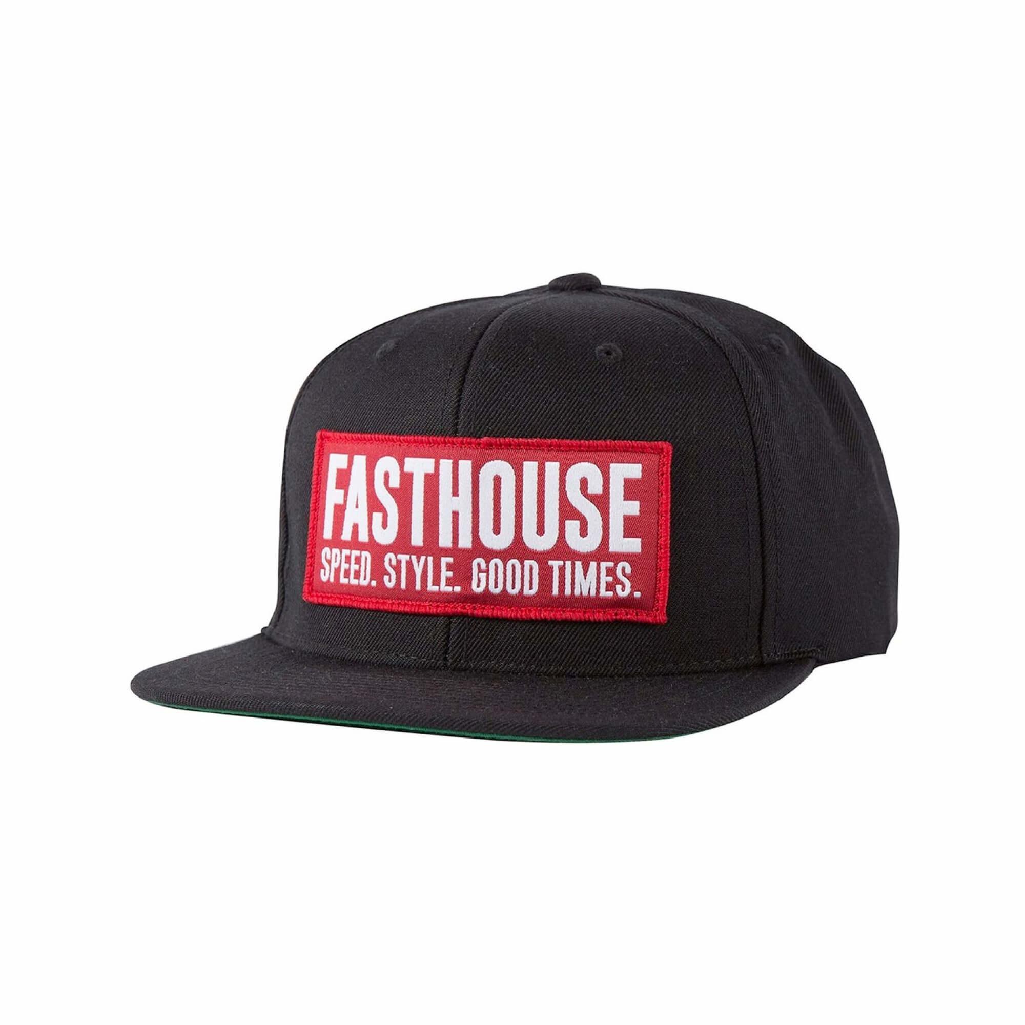 Block House Hat-2