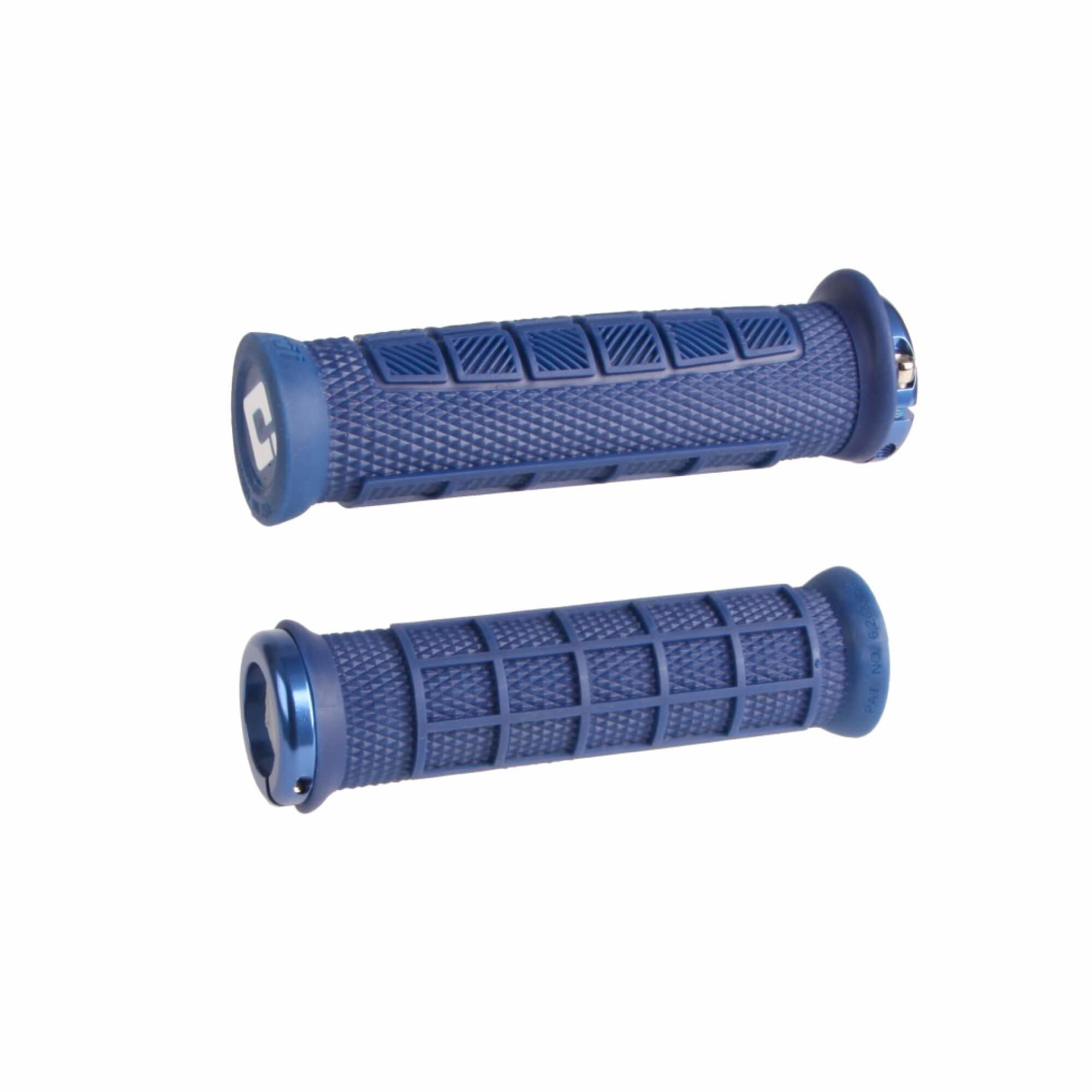 MTB Elite Pro Lock On Grip V2.1-1