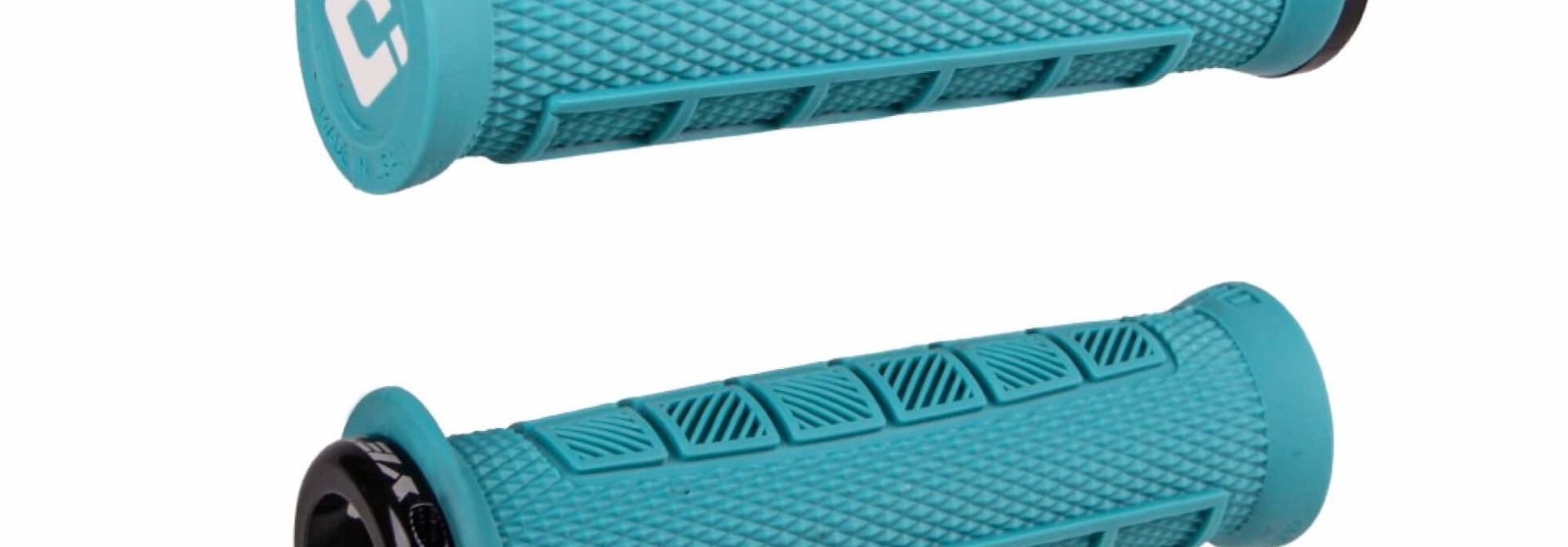 MTB Elite Pro Lock On Grip V2.1