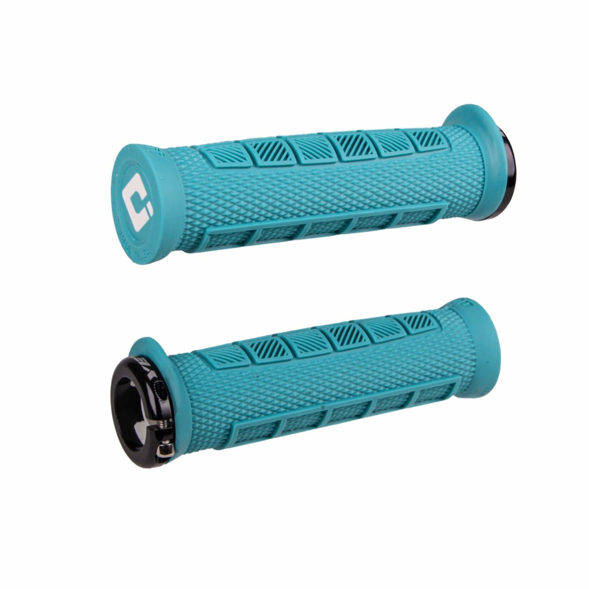 MTB Elite Pro Lock On Grip V2.1-3