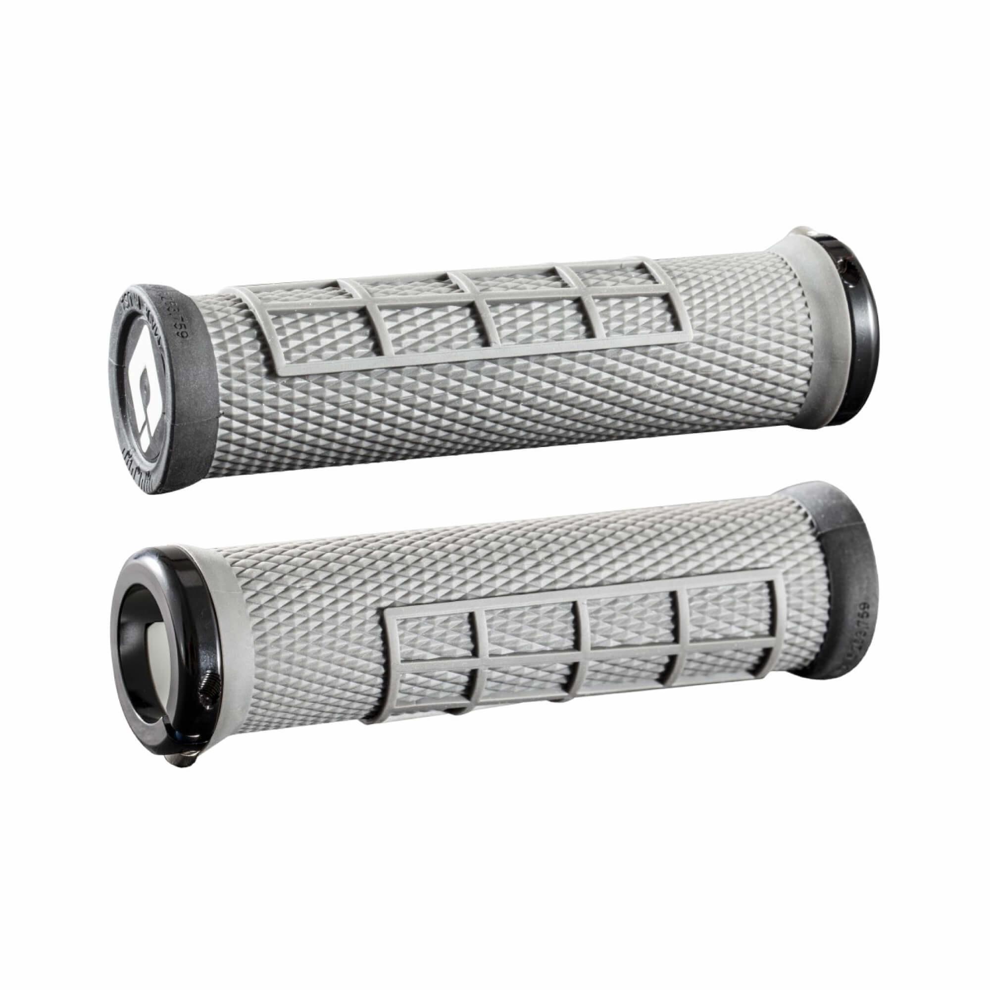 MTB Elite Flow Lock On Grip V2.1-1