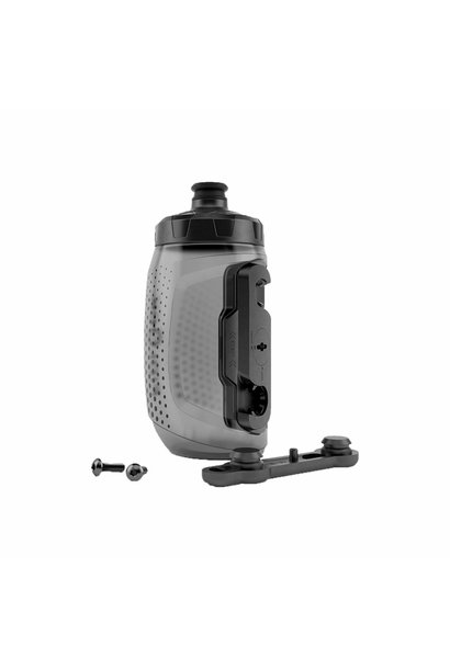 Drink Bottle Twist Bike Base Set