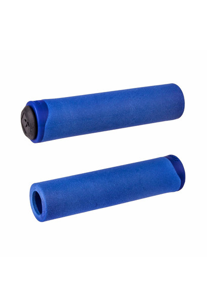 MTB F-1 Float Foam Grip
