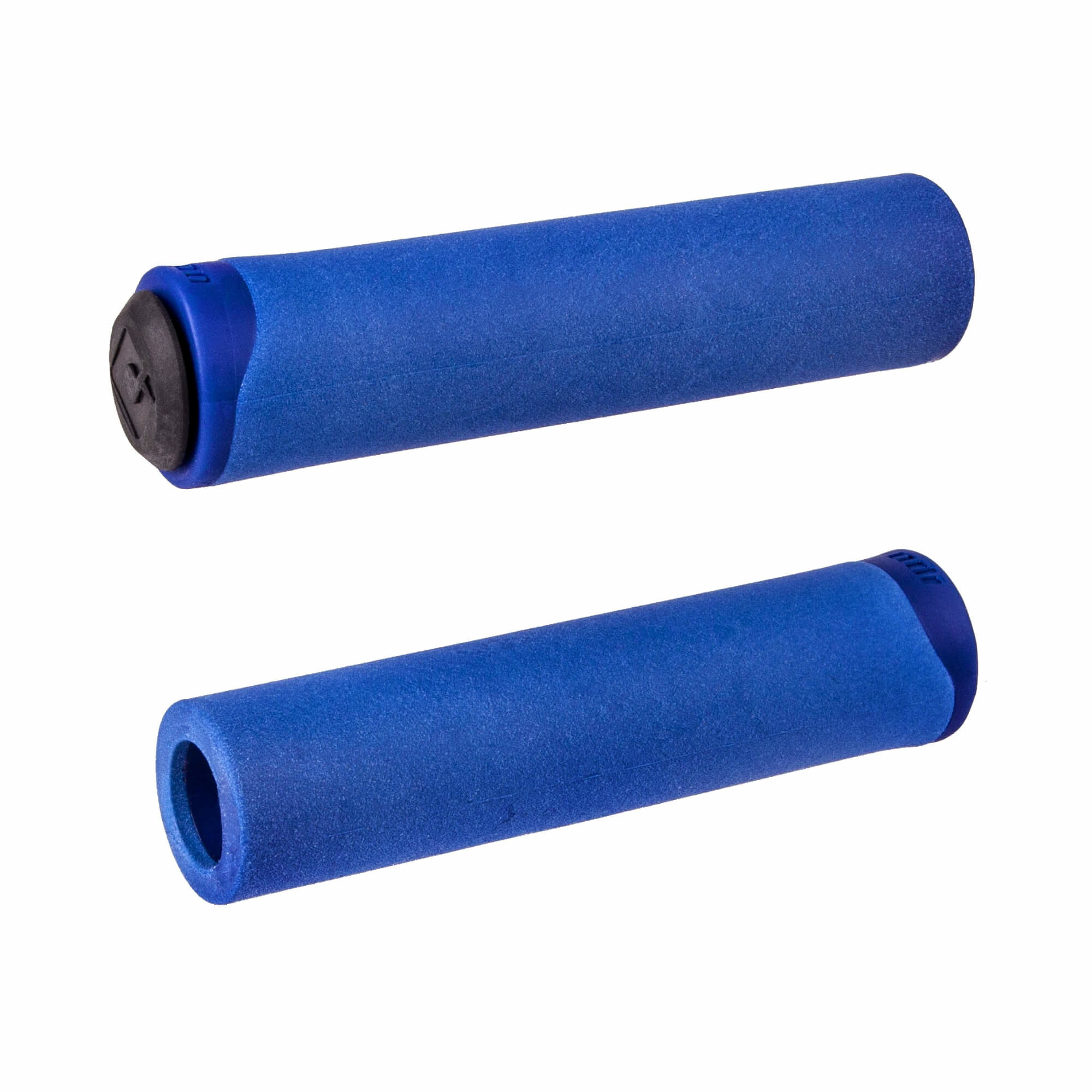 MTB F-1 Float Foam Grip-1
