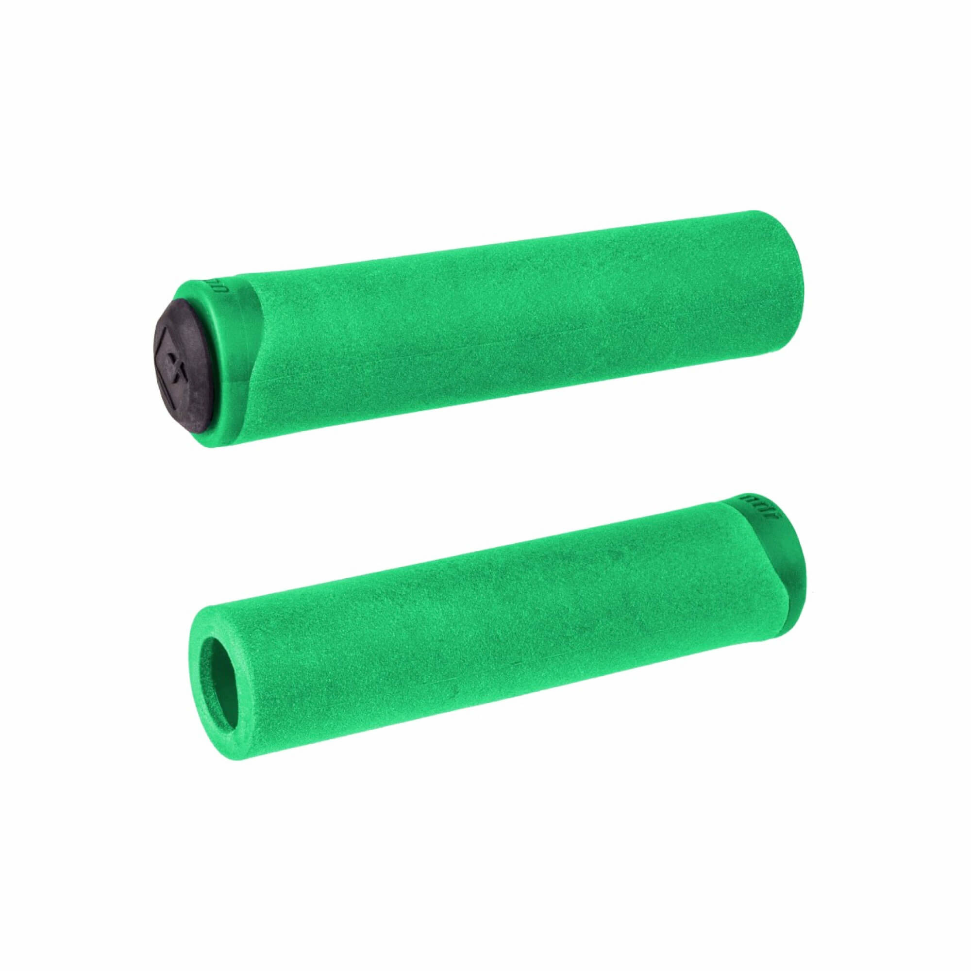 MTB F-1 Float Foam Grip-4