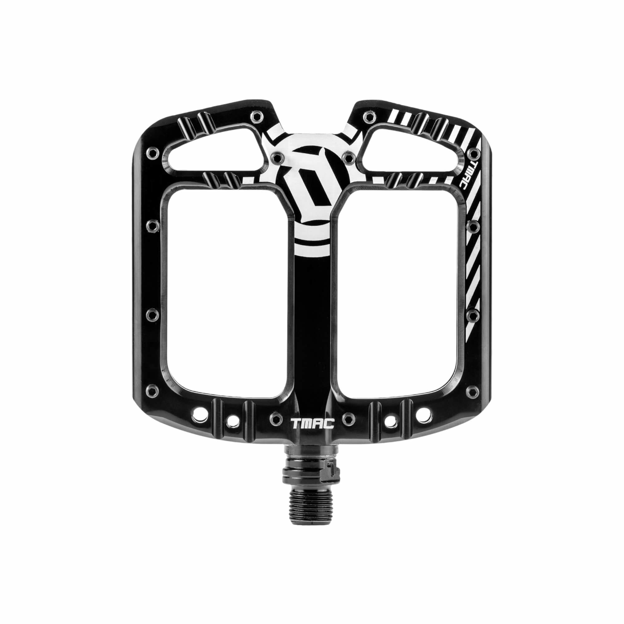 Pedal Tmac-2