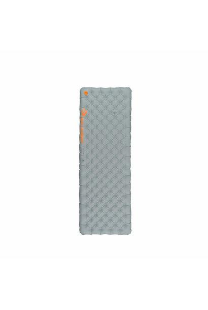 Ether XT Insulated Mat Rec Regular
