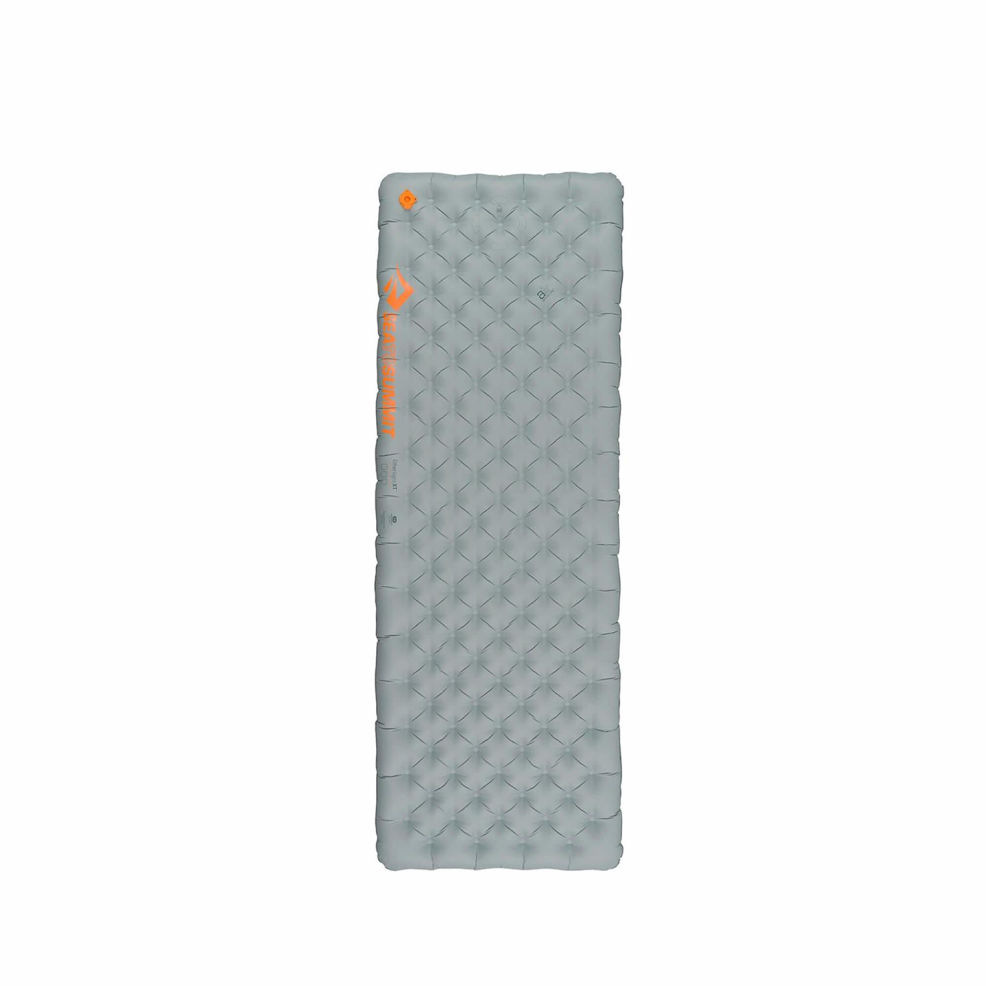 Ether XT Insulated Mat Rec Regular-1