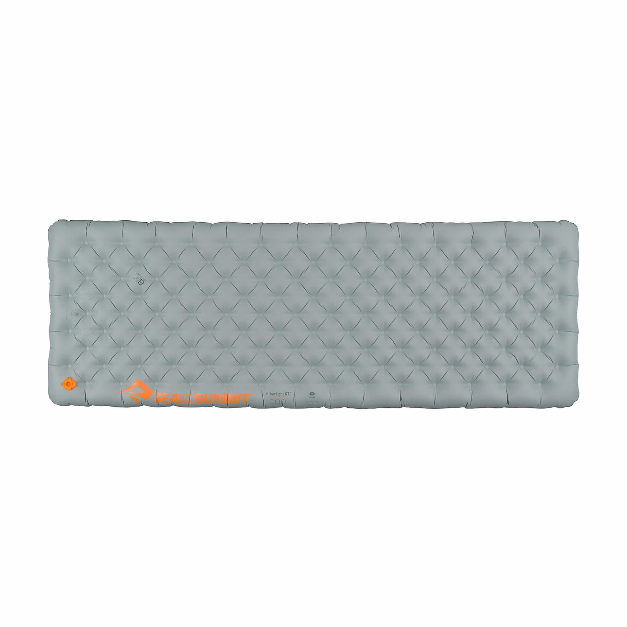 Ether XT Insulated Mat Rec Regular-3