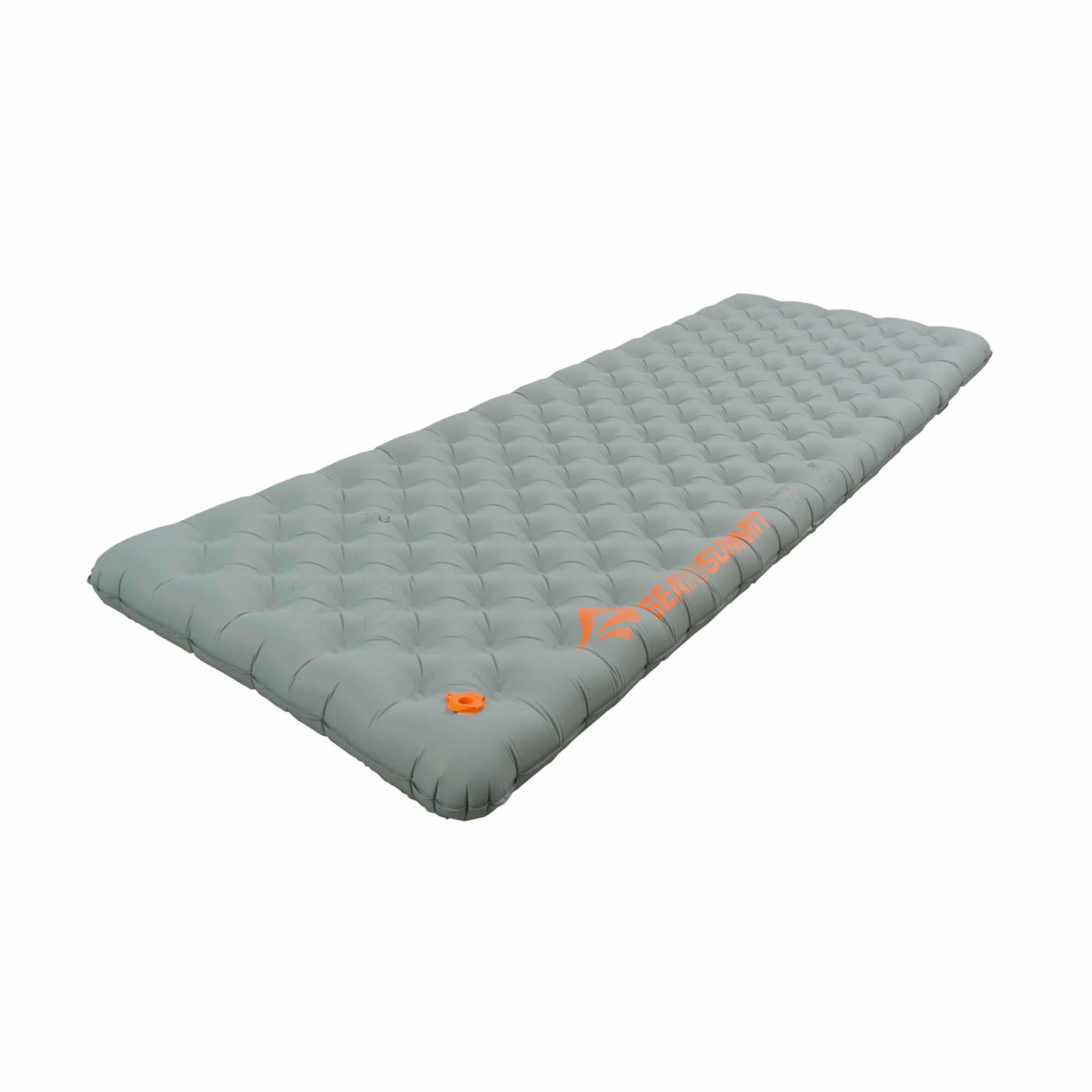 Ether XT Insulated Mat Rec Regular-4
