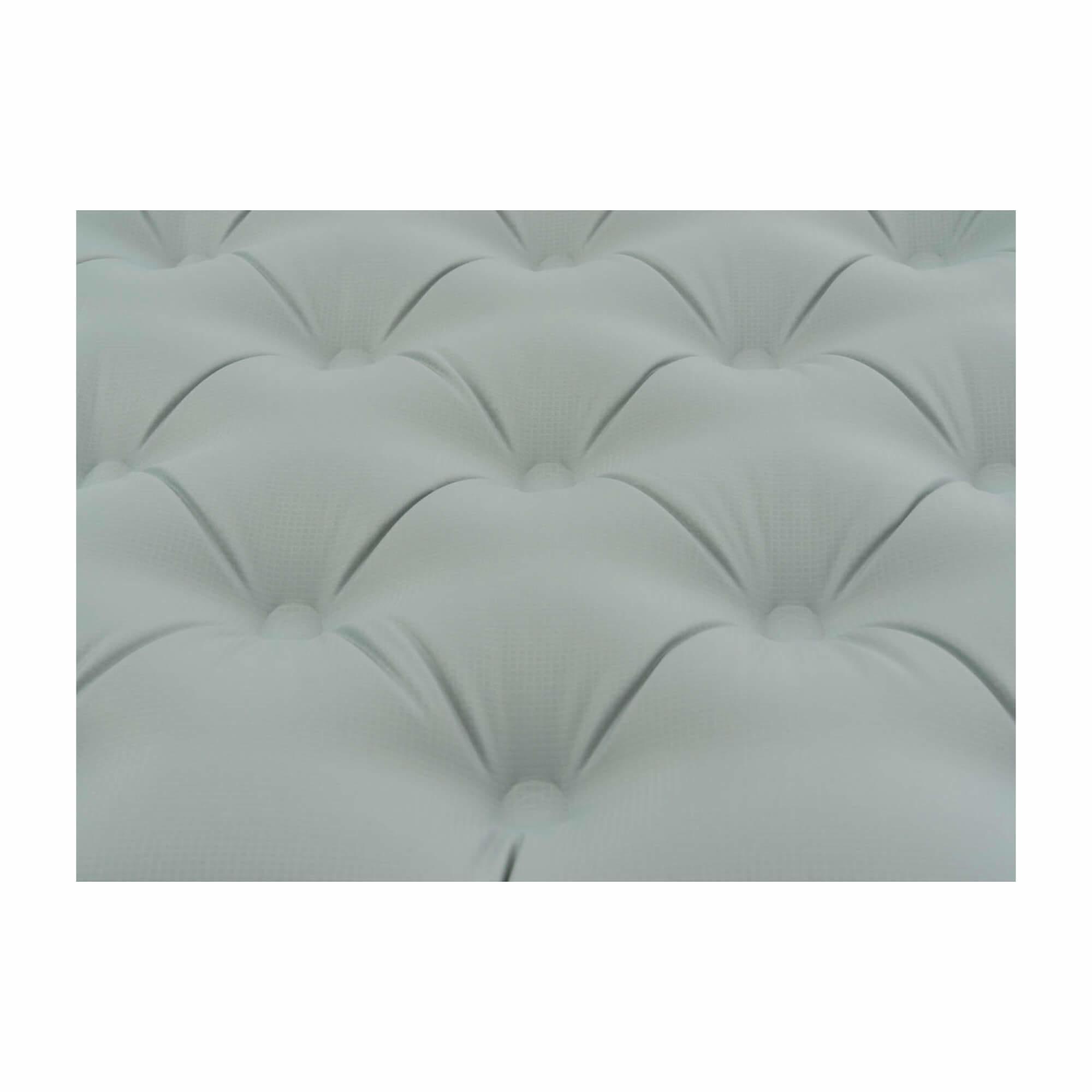 Ether XT Insulated Mat Rec Regular-5