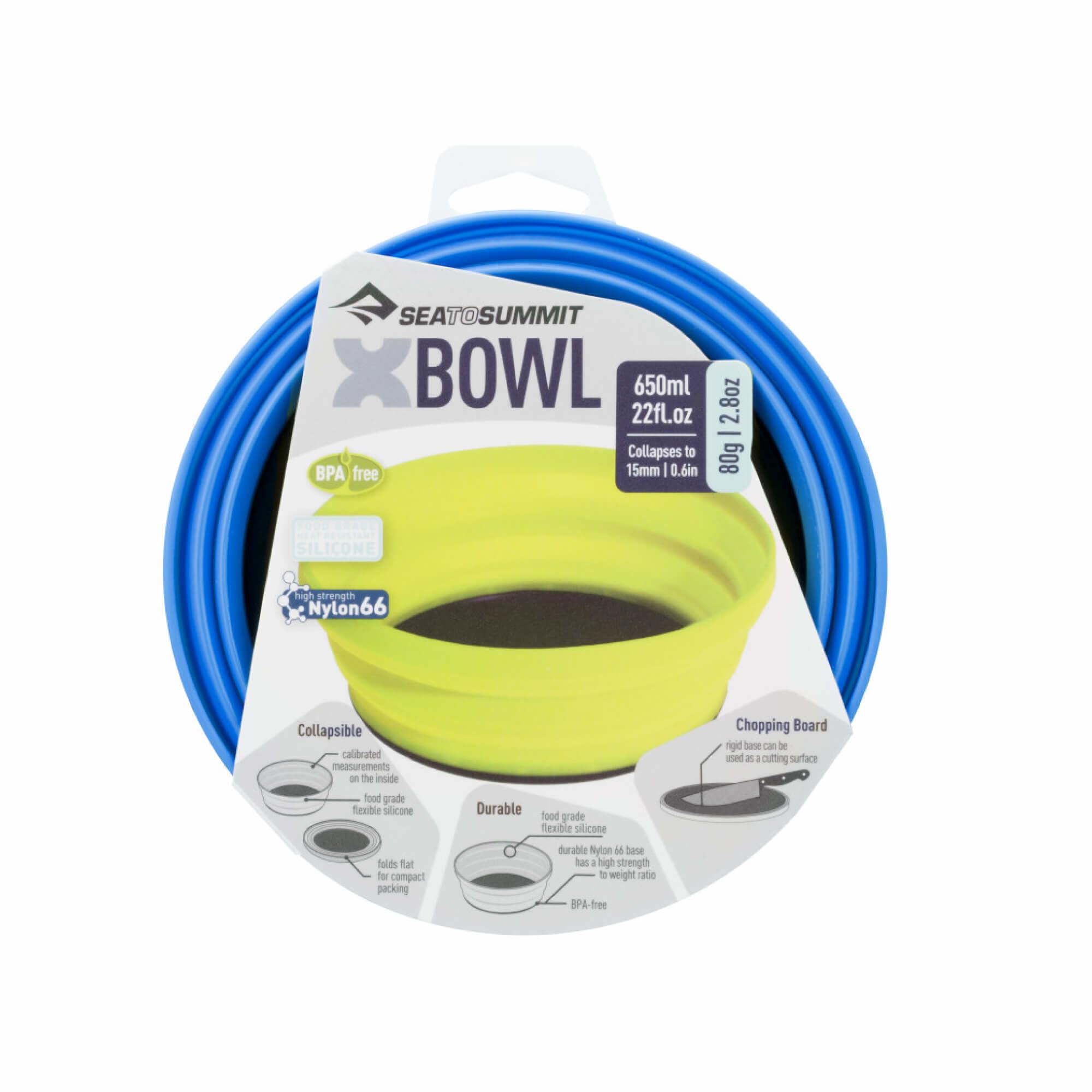 X Bowl-4