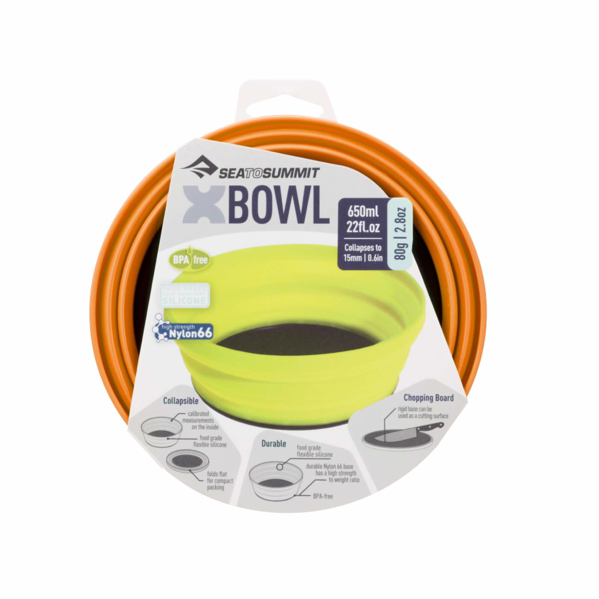 X Bowl-5