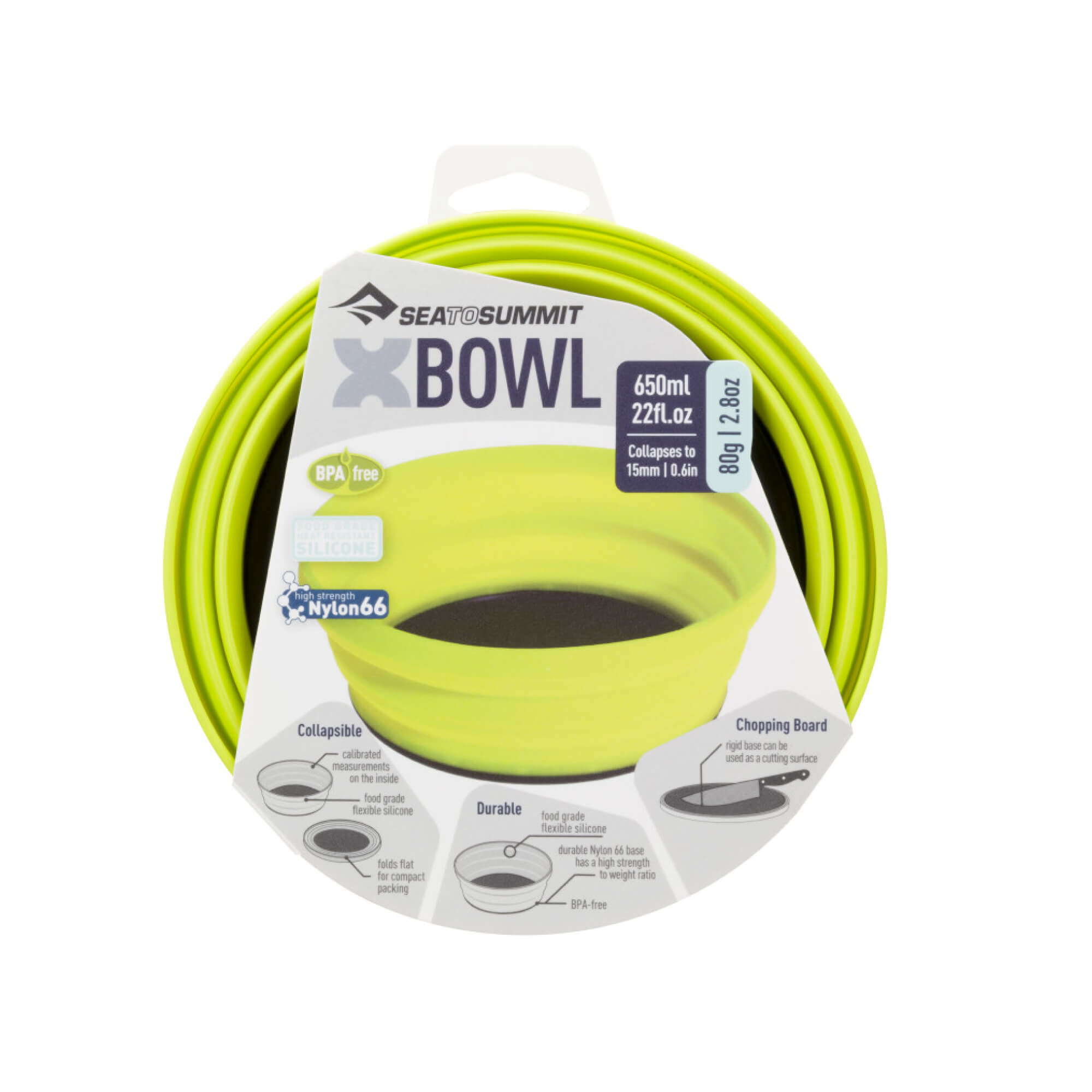 X Bowl-6