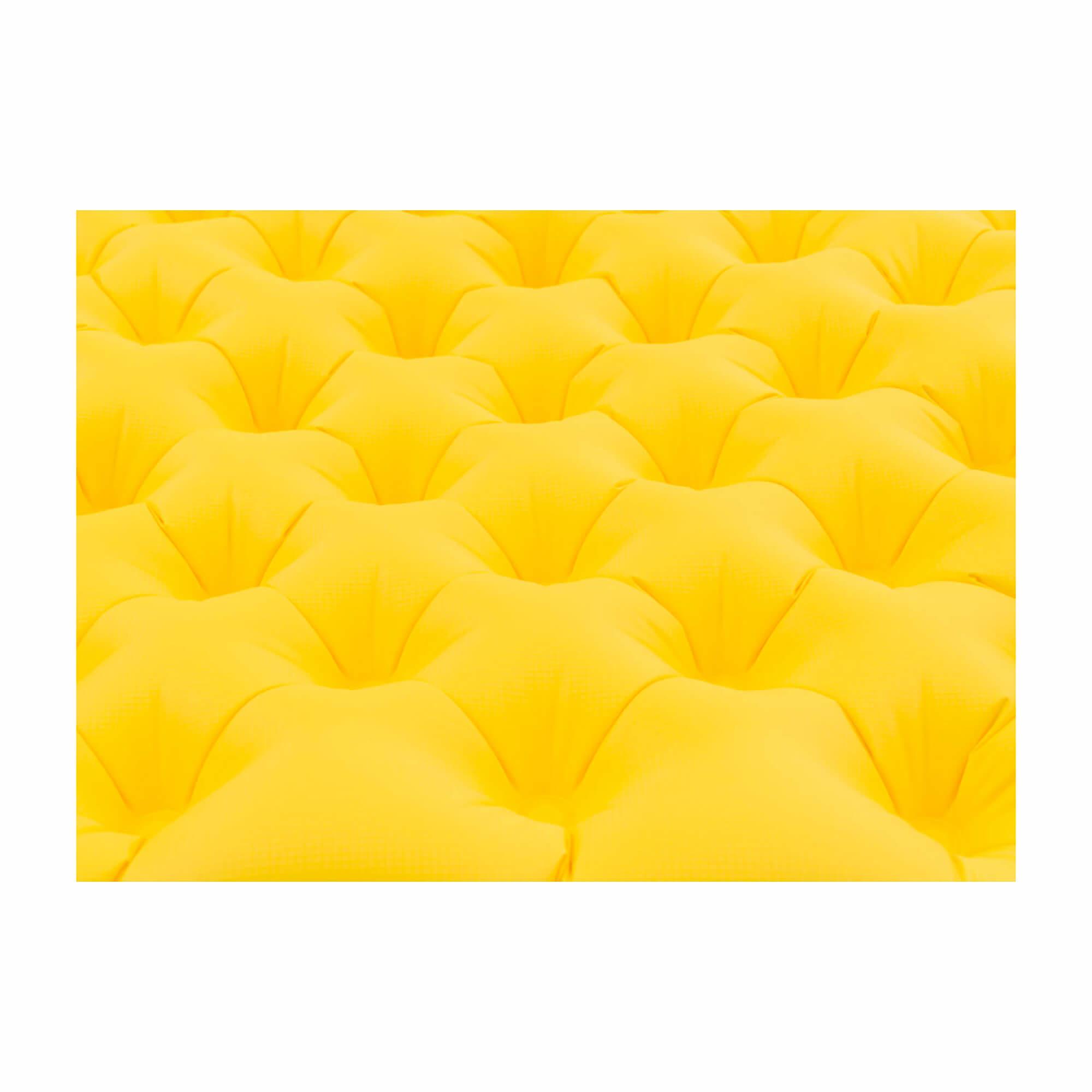 Ultralight Mat Regular-5