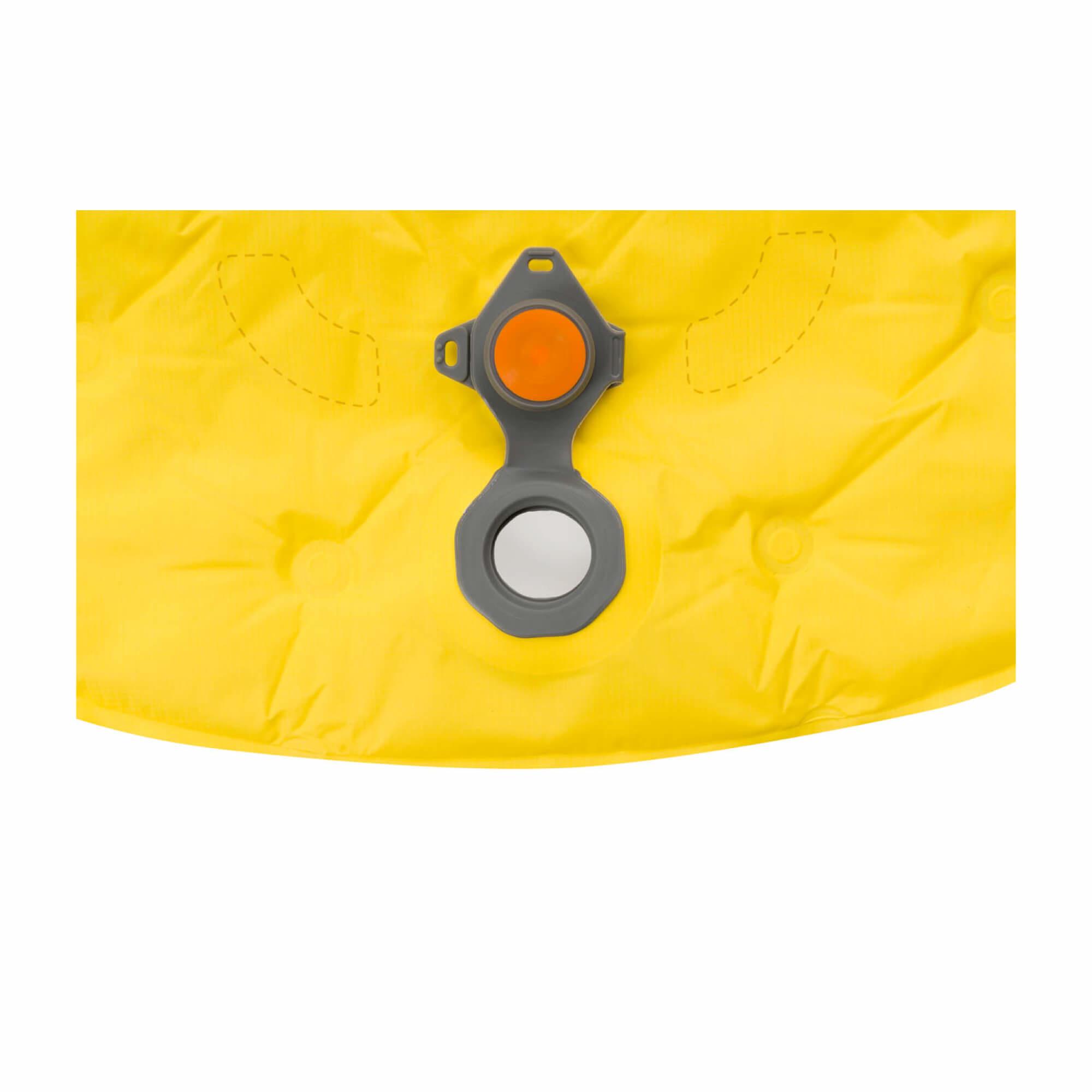 Ultralight Mat Regular-9