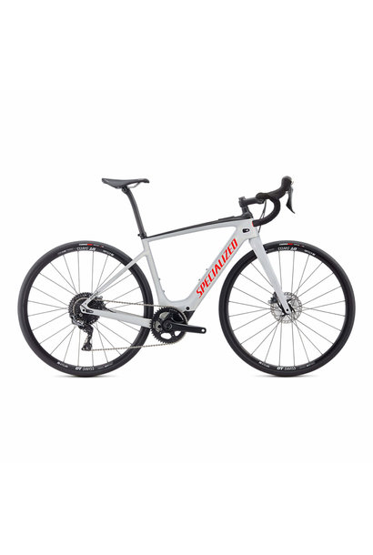 Turbo Creo SL Comp Carbon 2021