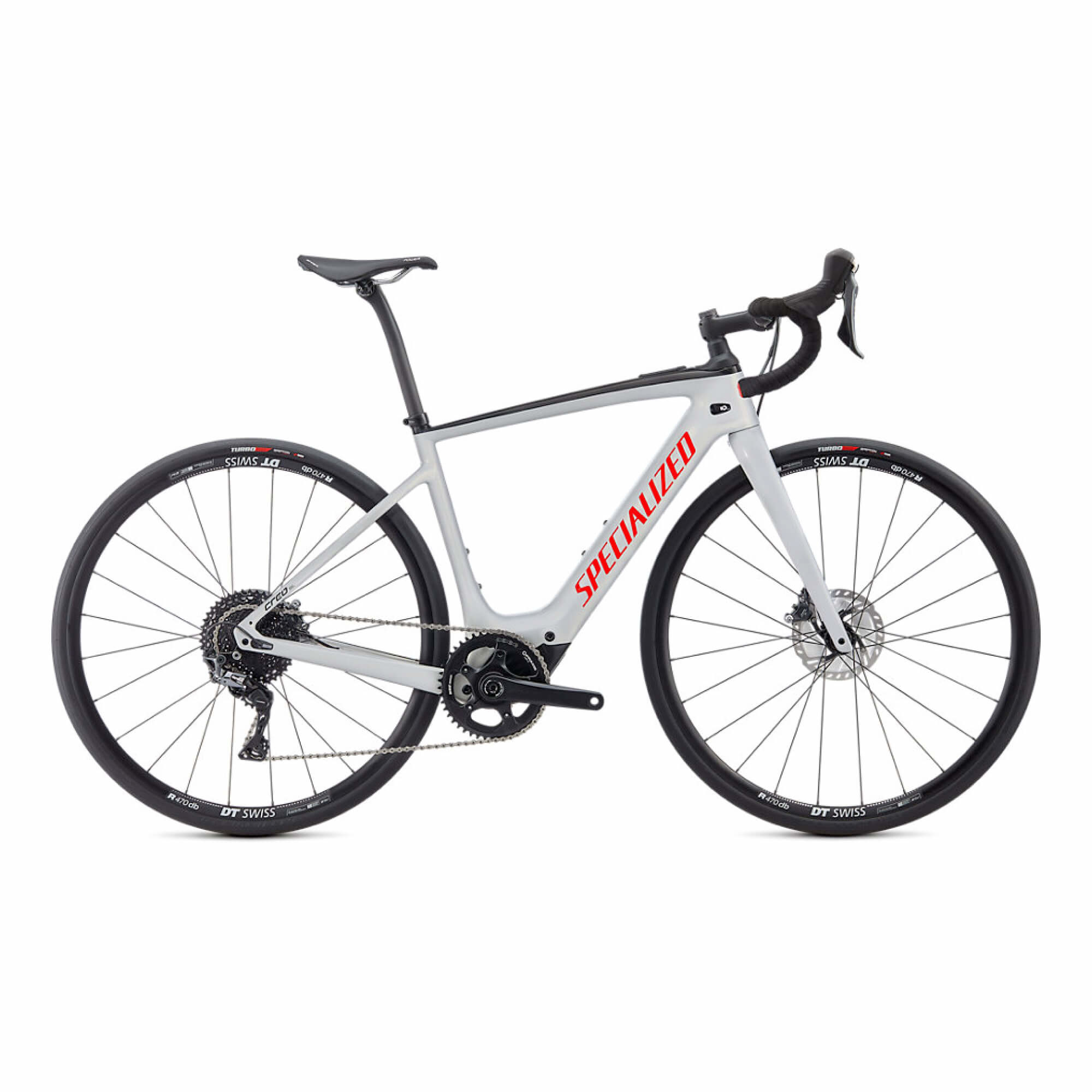 Turbo Creo SL Comp Carbon 2021-1