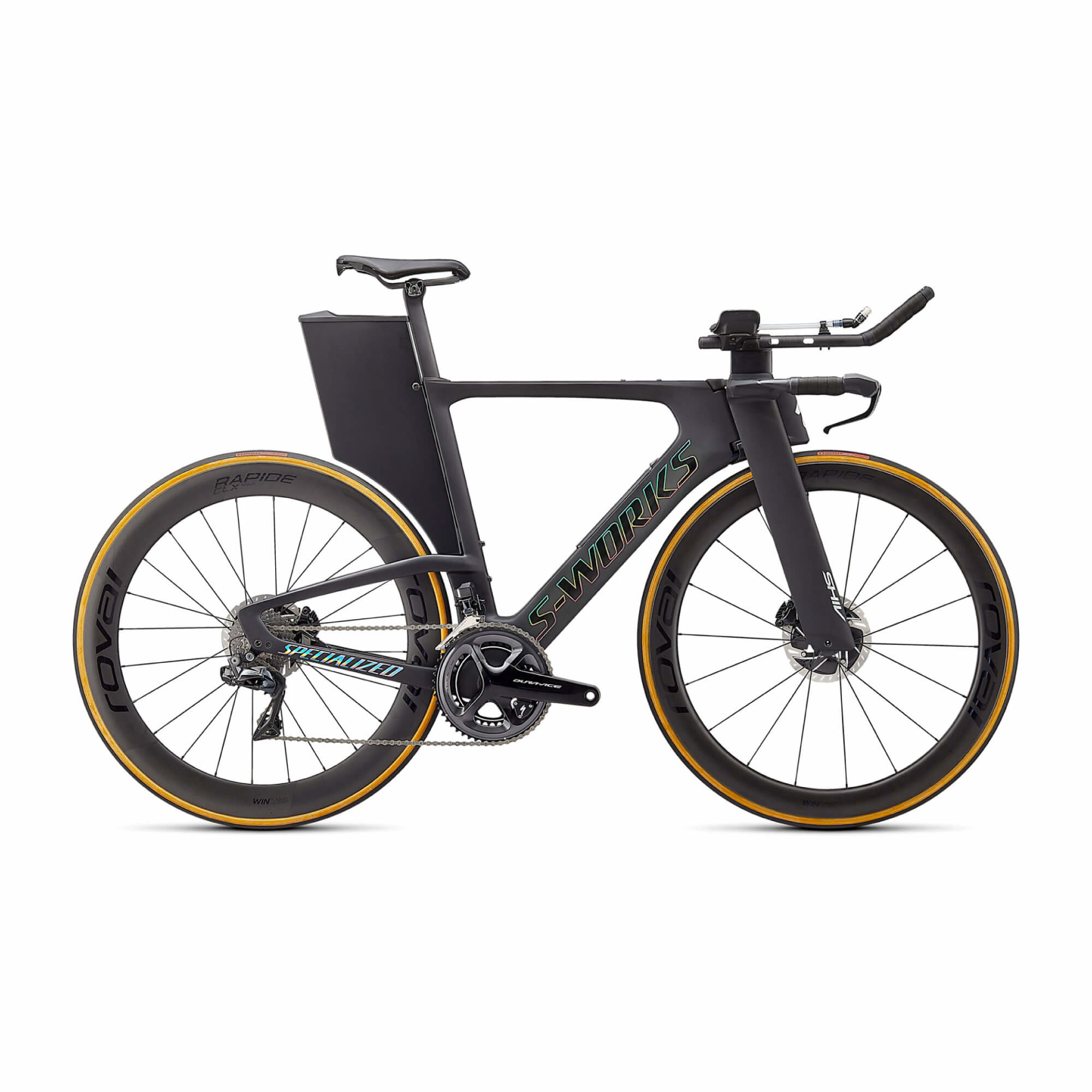 S-Works Shiv Disc 2020-1