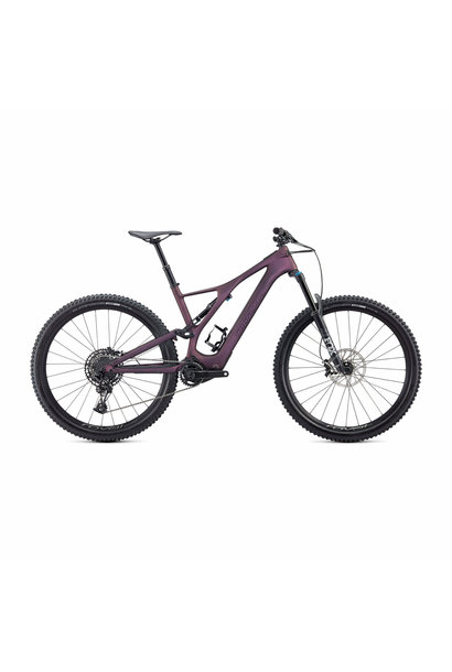 Turbo Levo SL Comp Carbon 2020