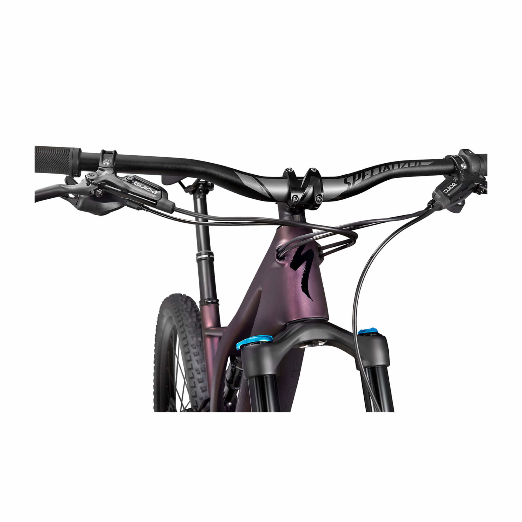 Turbo Levo SL Comp Carbon 2020-3
