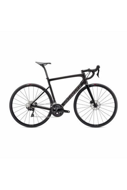Tarmac SL6 Sport 2021