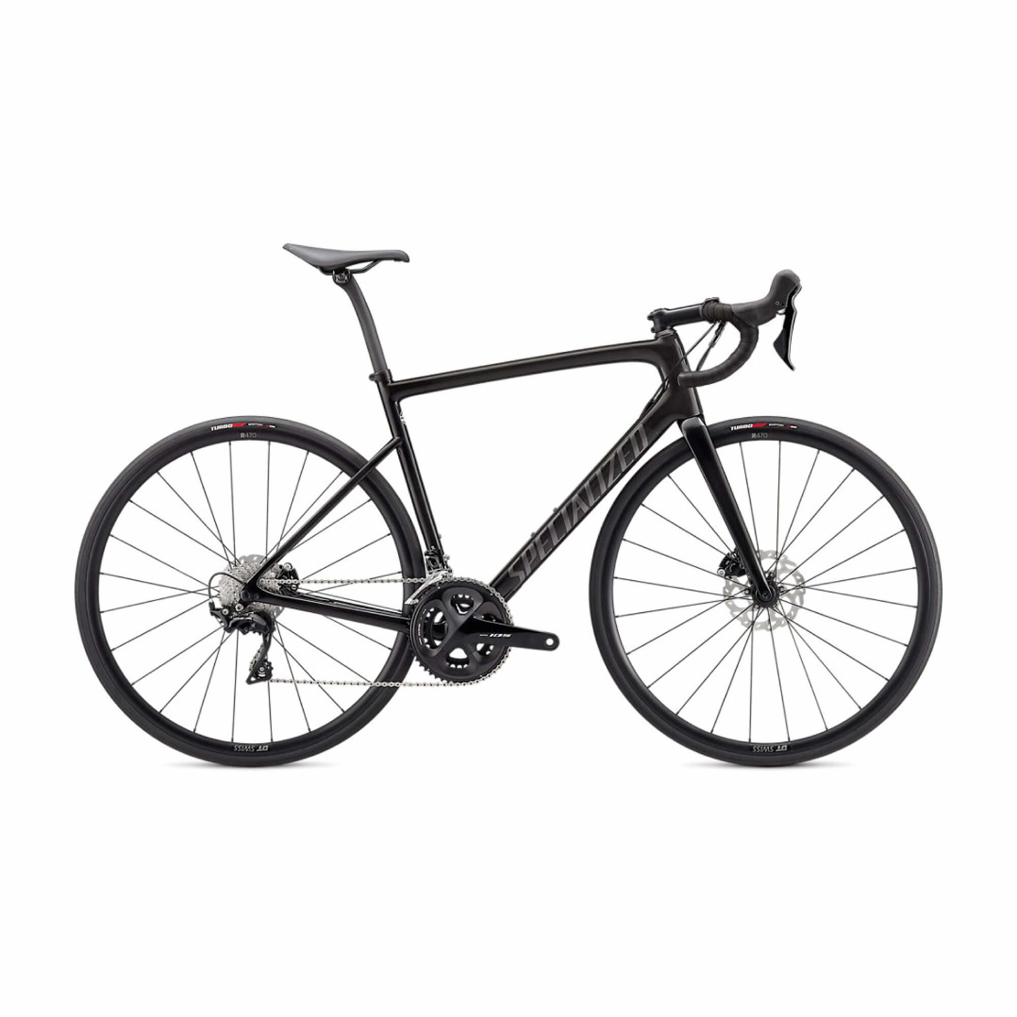 Tarmac SL6 Sport 2021-1