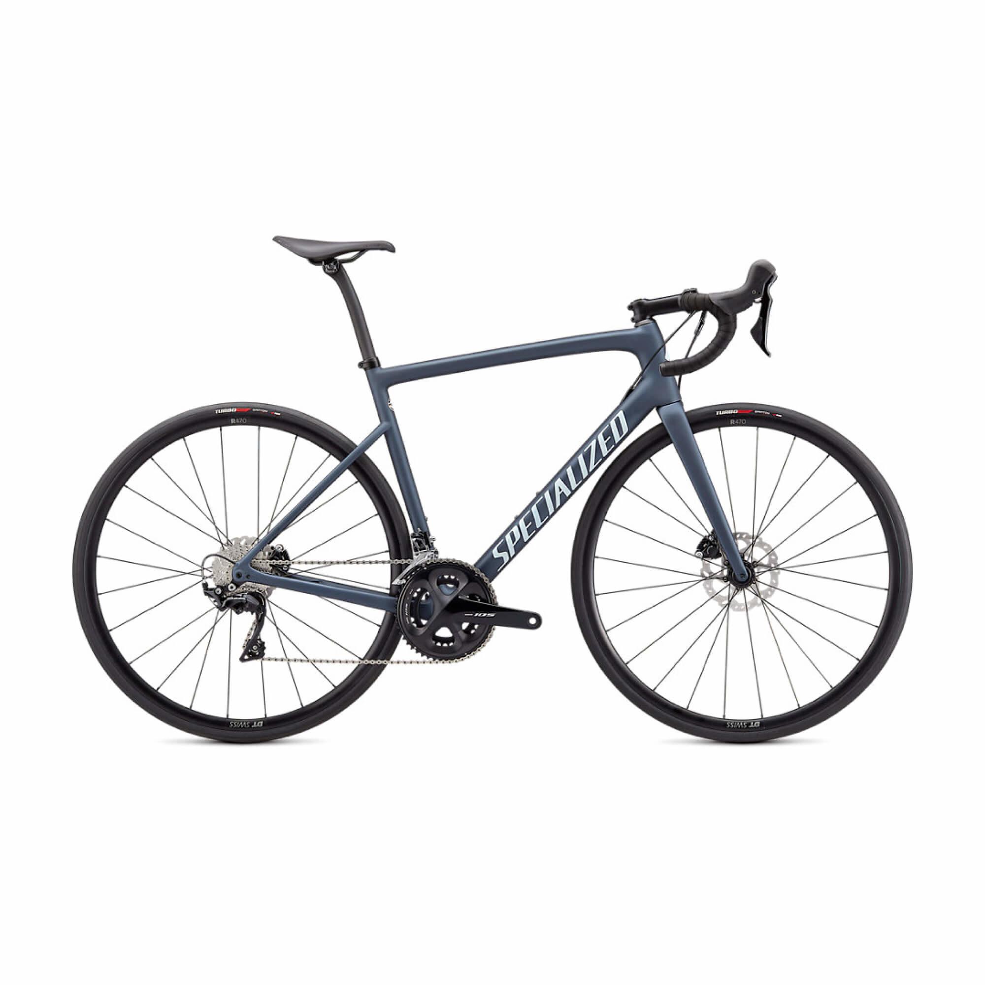 Tarmac SL6 Sport 2021-2