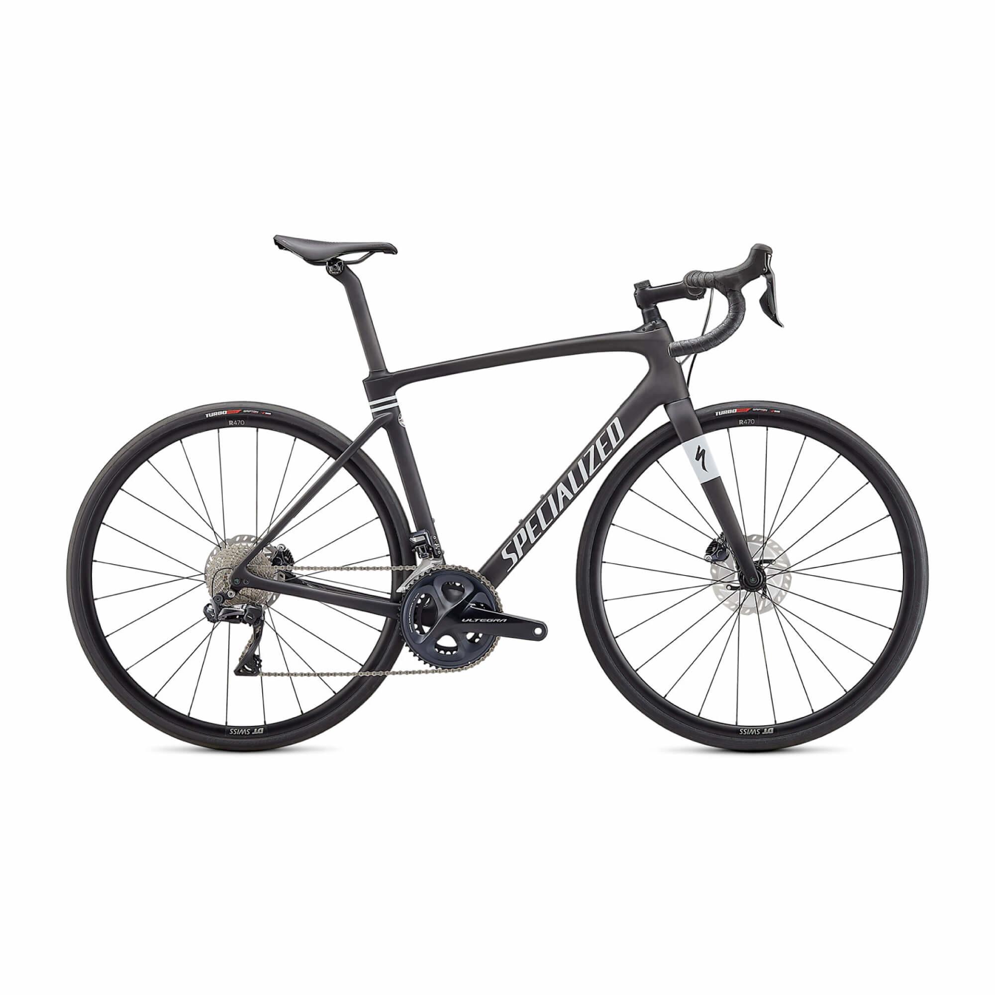 Roubaix Expert 2021-1