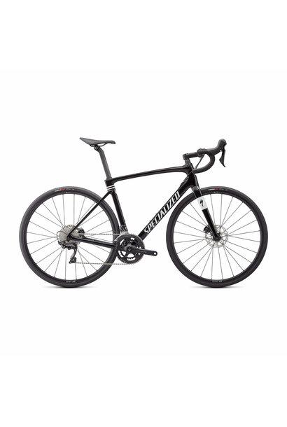 Roubaix Sport 2021