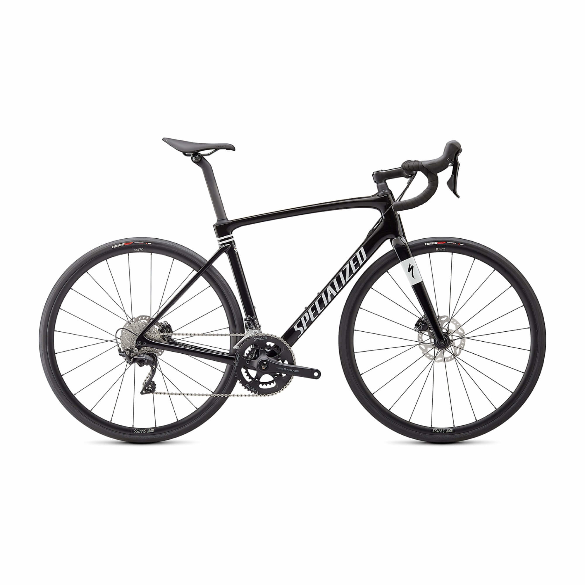 Roubaix Sport 2021-2
