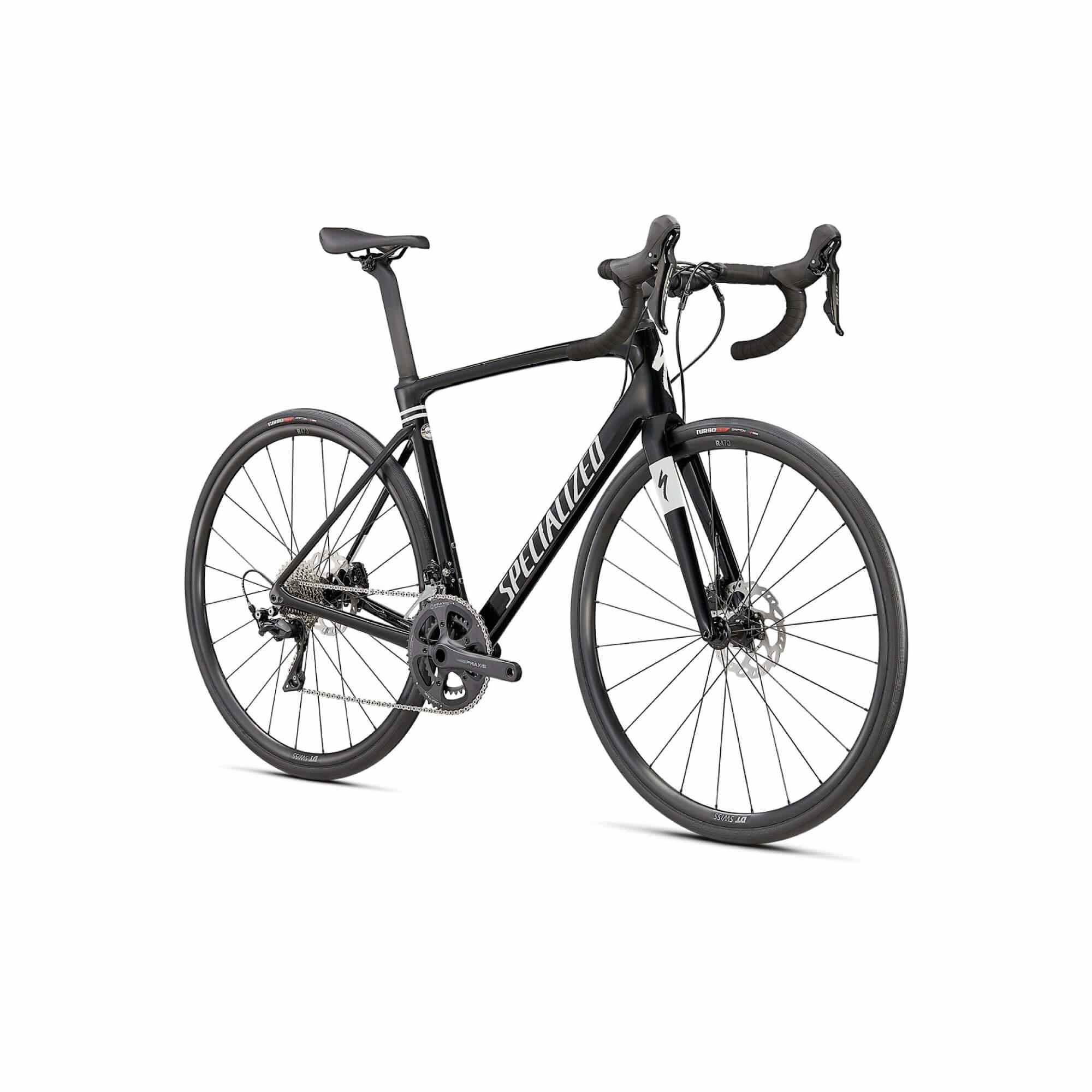 Roubaix Sport 2021-3