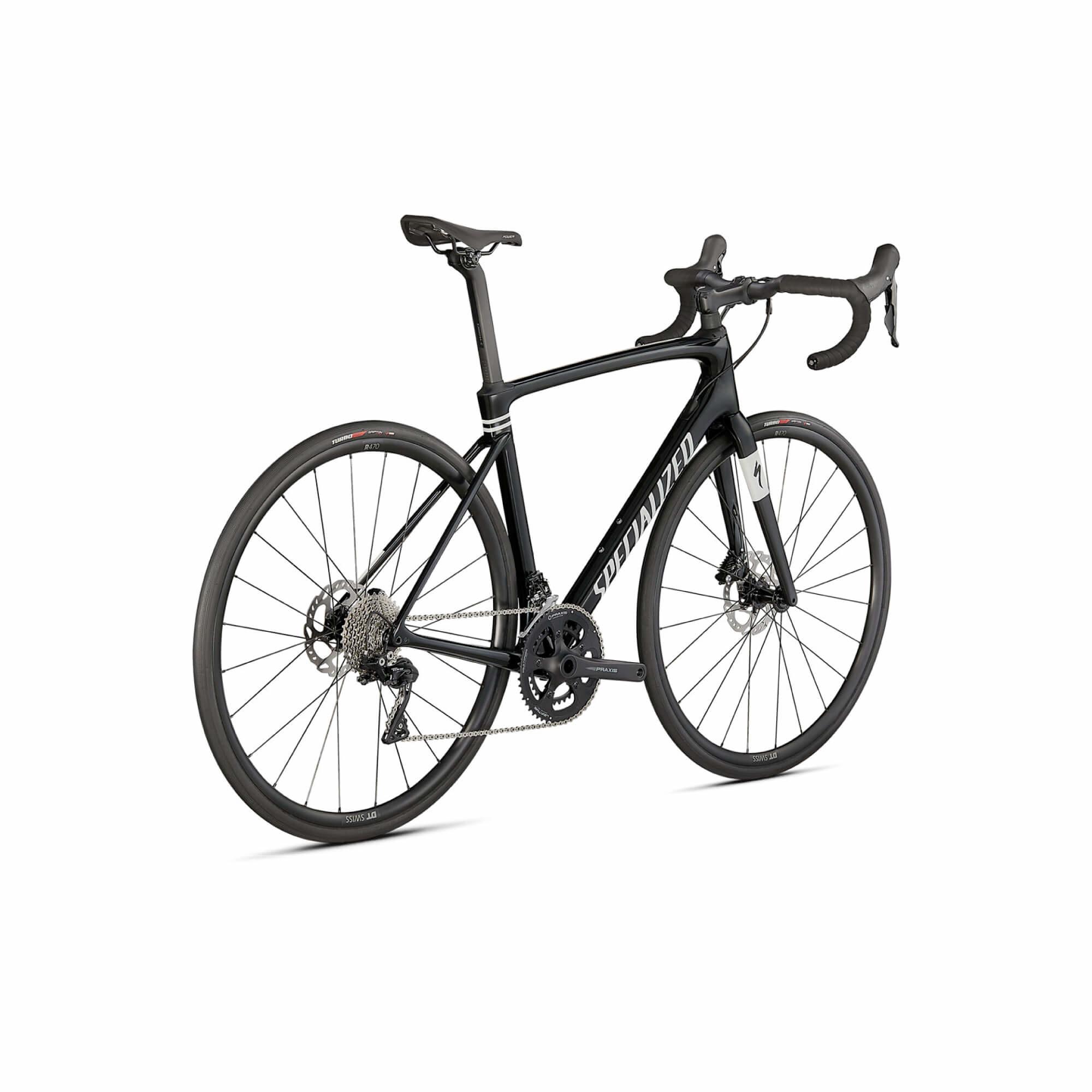 Roubaix Sport 2021-4