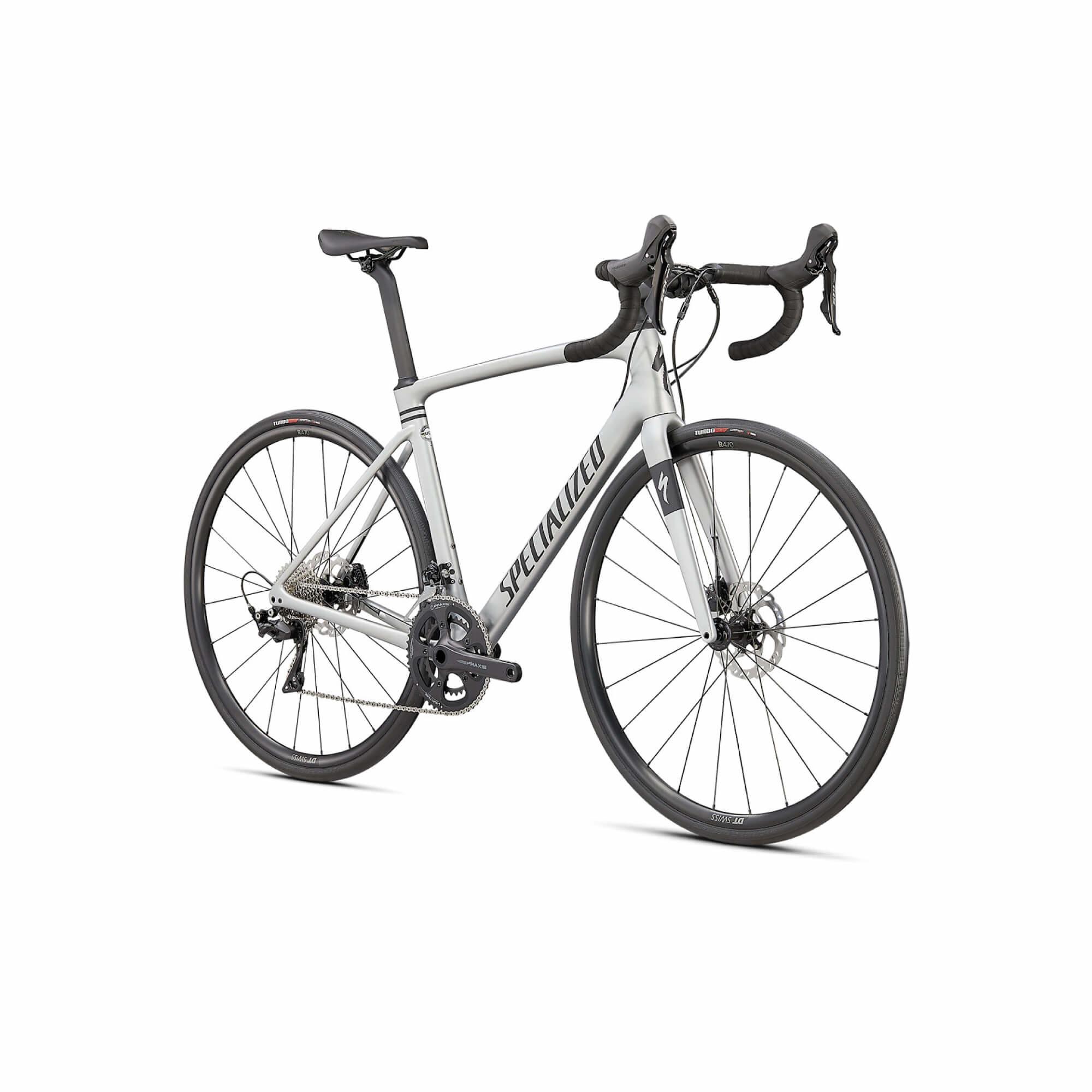 Roubaix Sport 2021-5