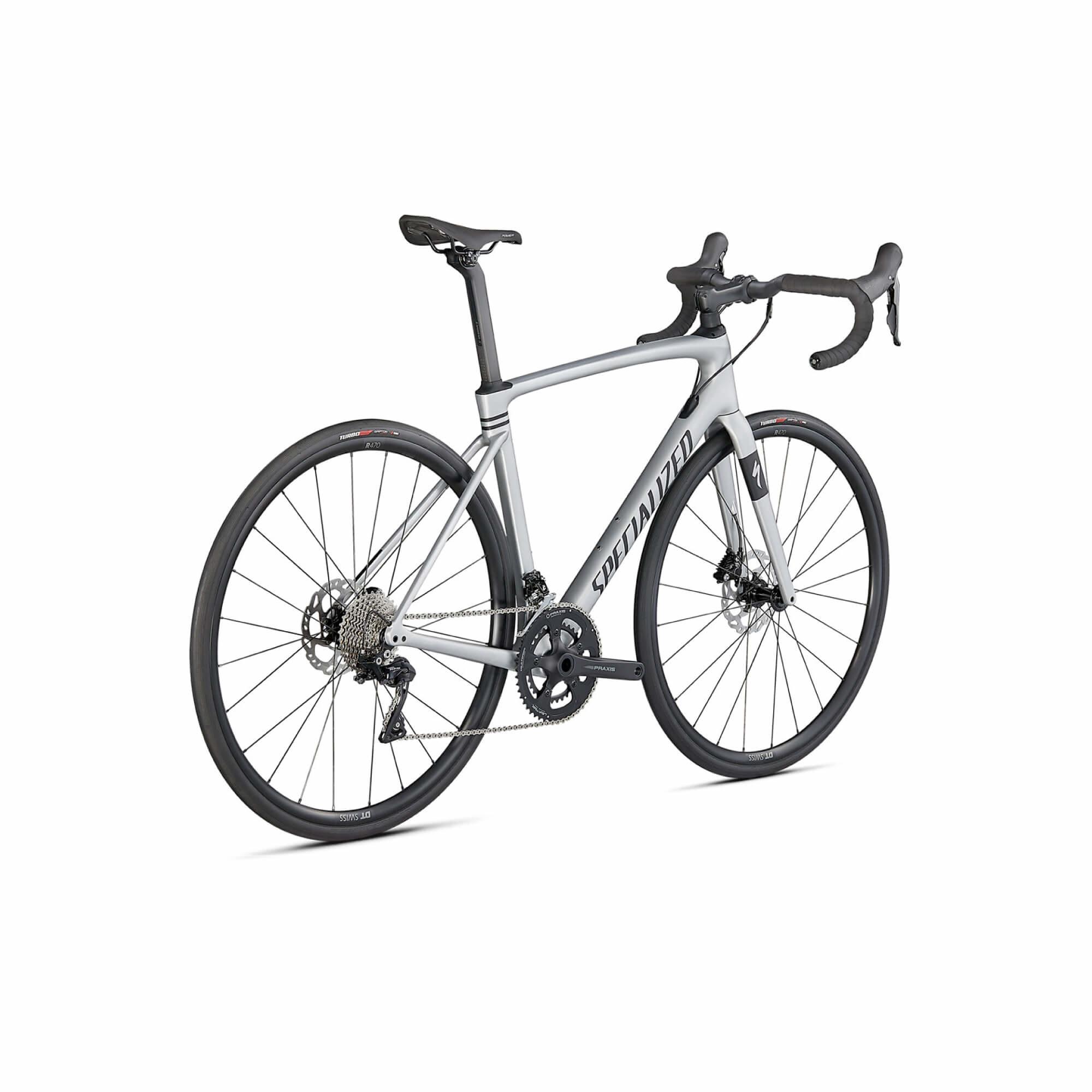 Roubaix Sport 2021-6
