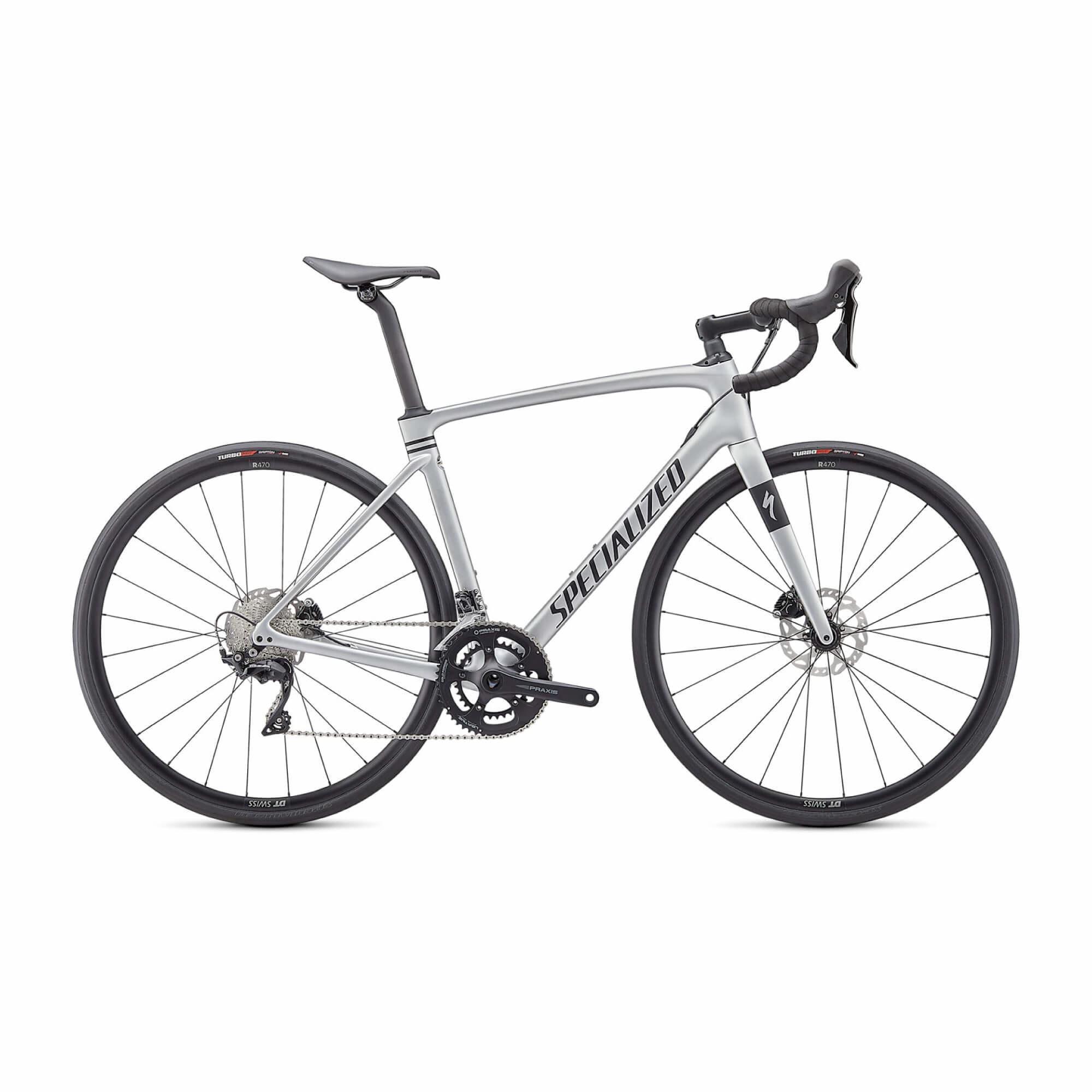 Roubaix Sport 2021-1