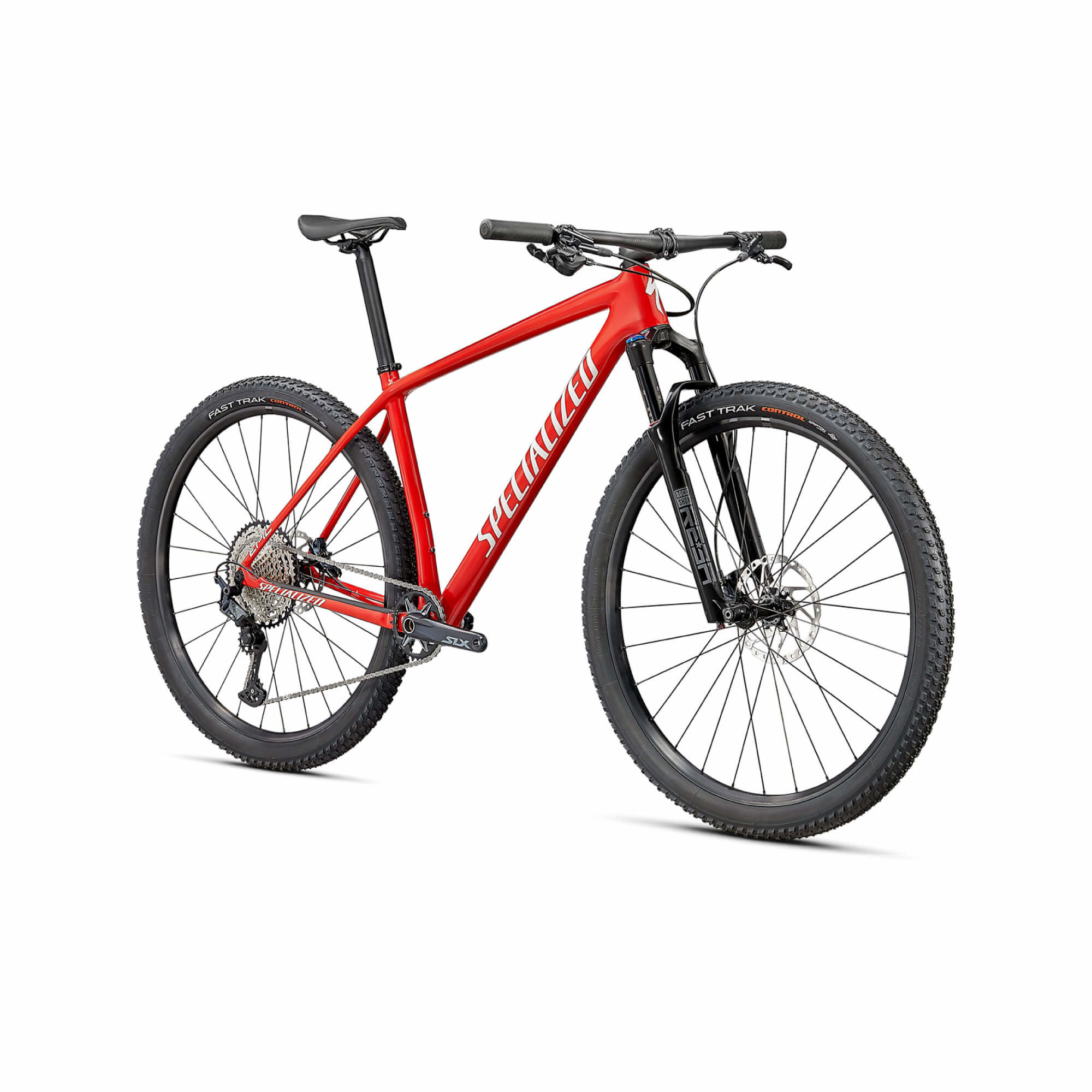 Epic Hardtail Comp 2021-2