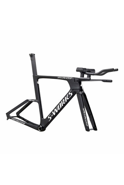 S-Works Shiv TT Disc Module 2020