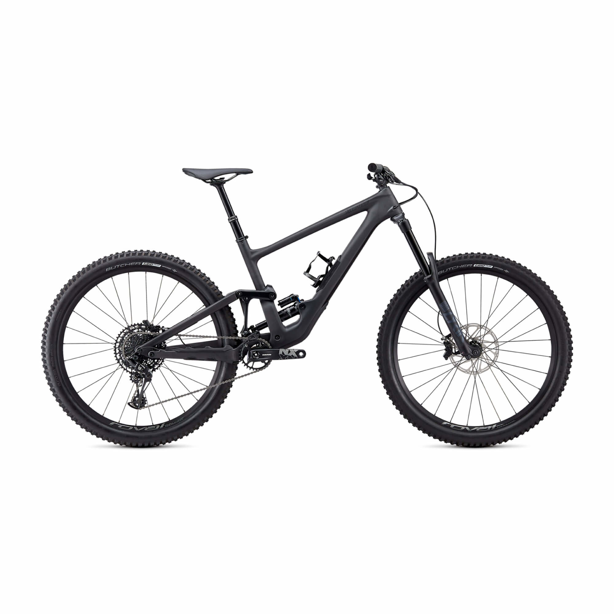 Enduro Comp Carbon 29 2020-1