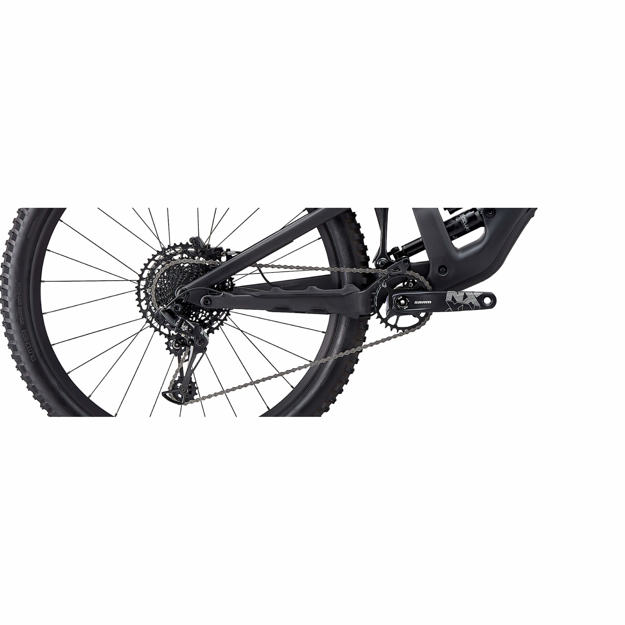 Enduro Comp Carbon 29 2020-3