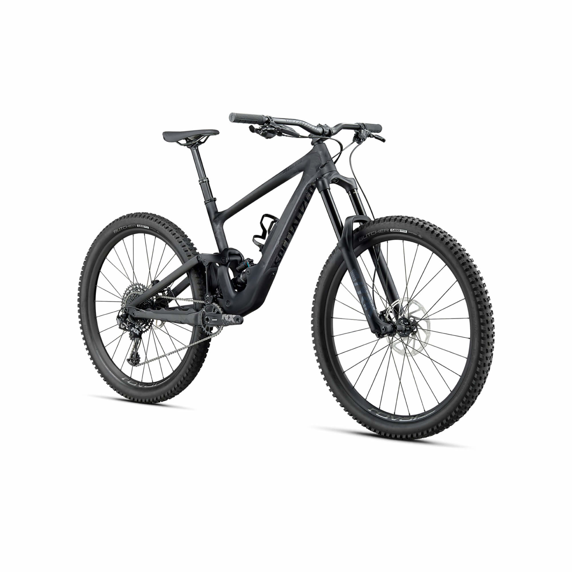 Enduro Comp Carbon 29 2020-8