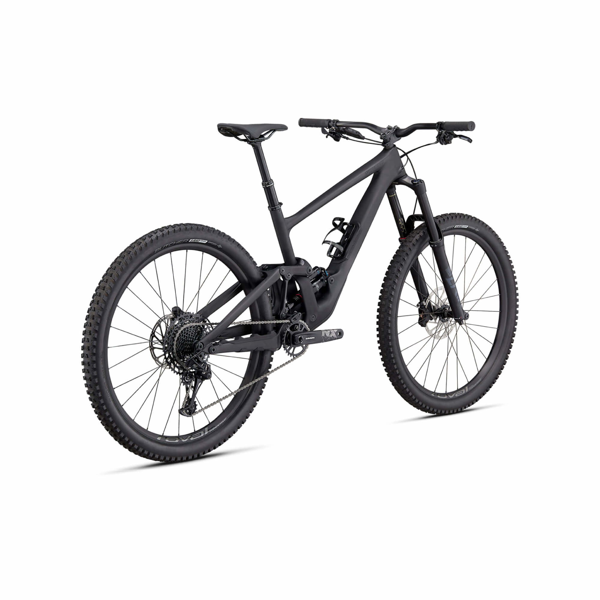 Enduro Comp Carbon 29 2020-9