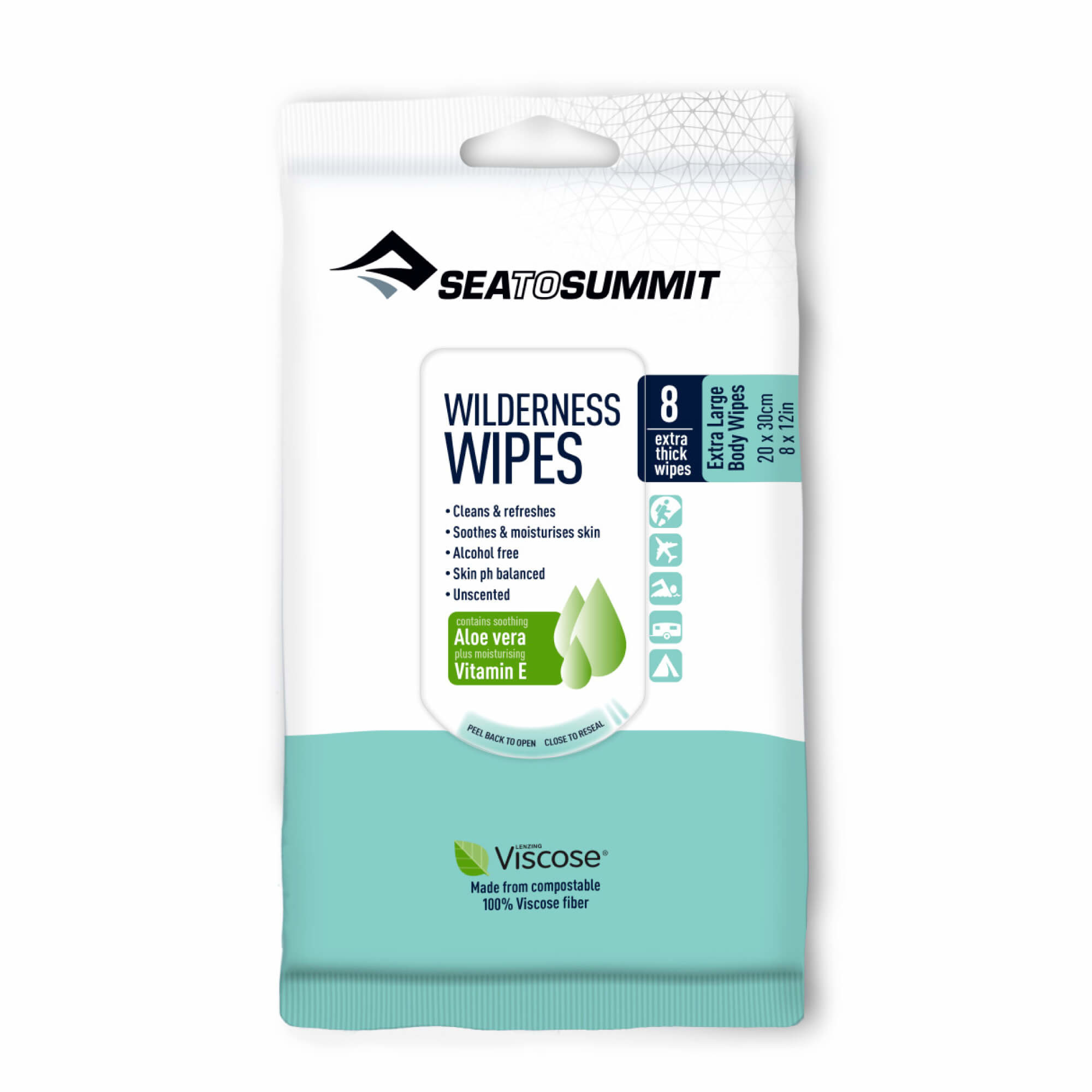 Wilderness Wipes-1