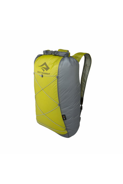 Ultra-Sil™ Dry Daypack