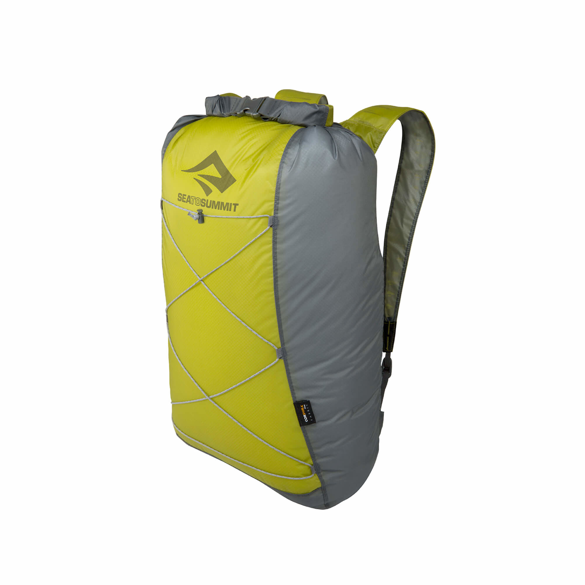 Ultra-Sil™ Dry Daypack-1