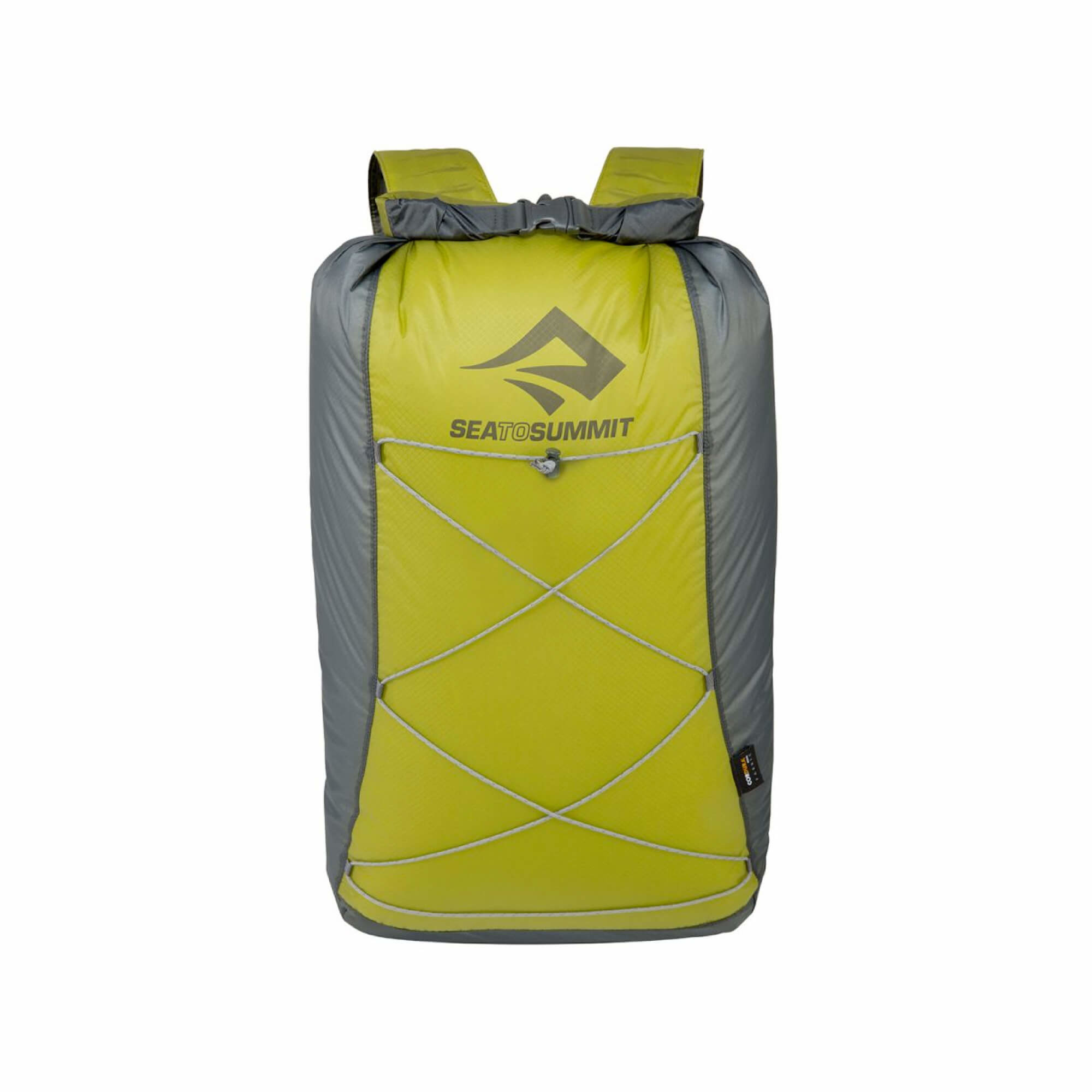Ultra-Sil™ Dry Daypack-2