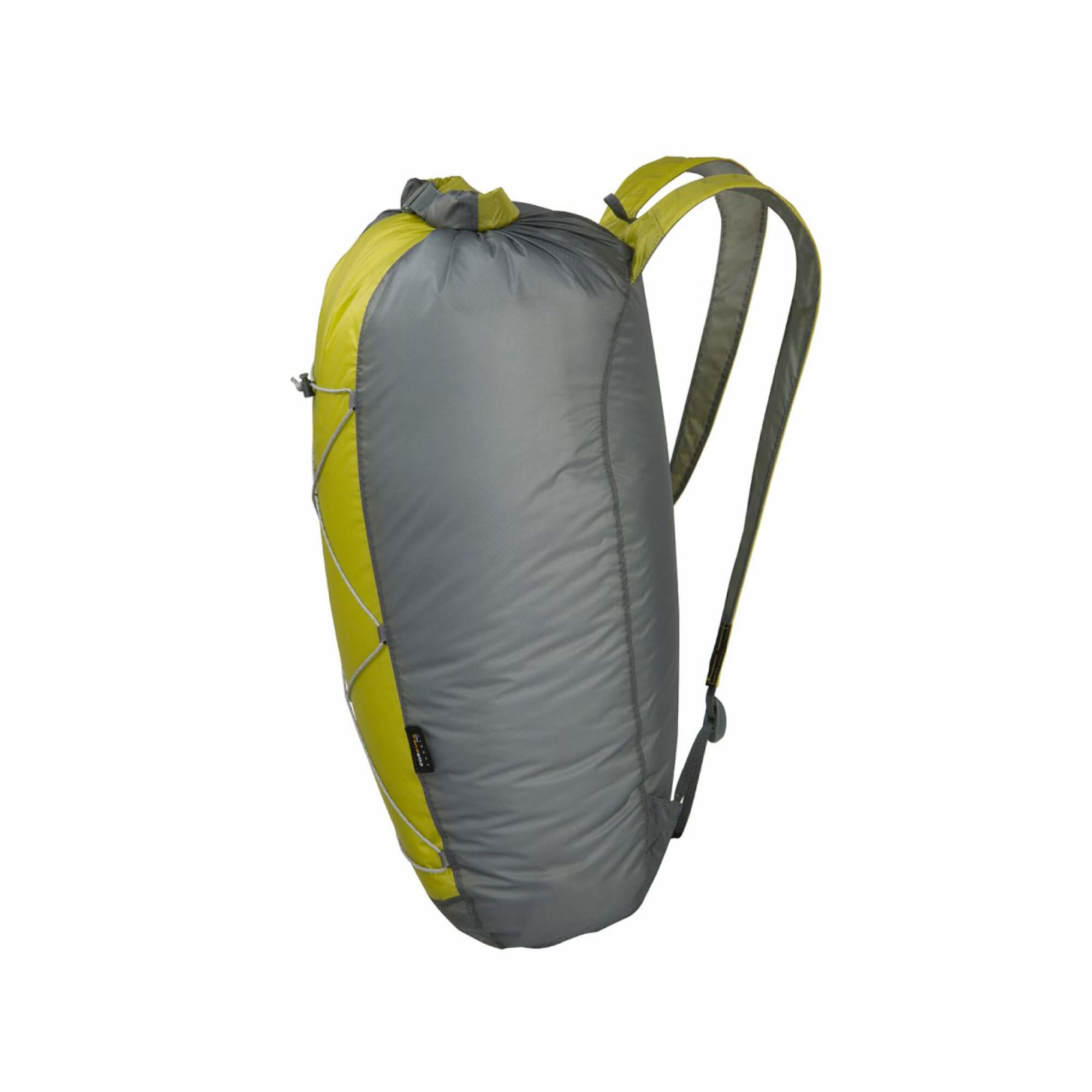 Ultra-Sil™ Dry Daypack-3
