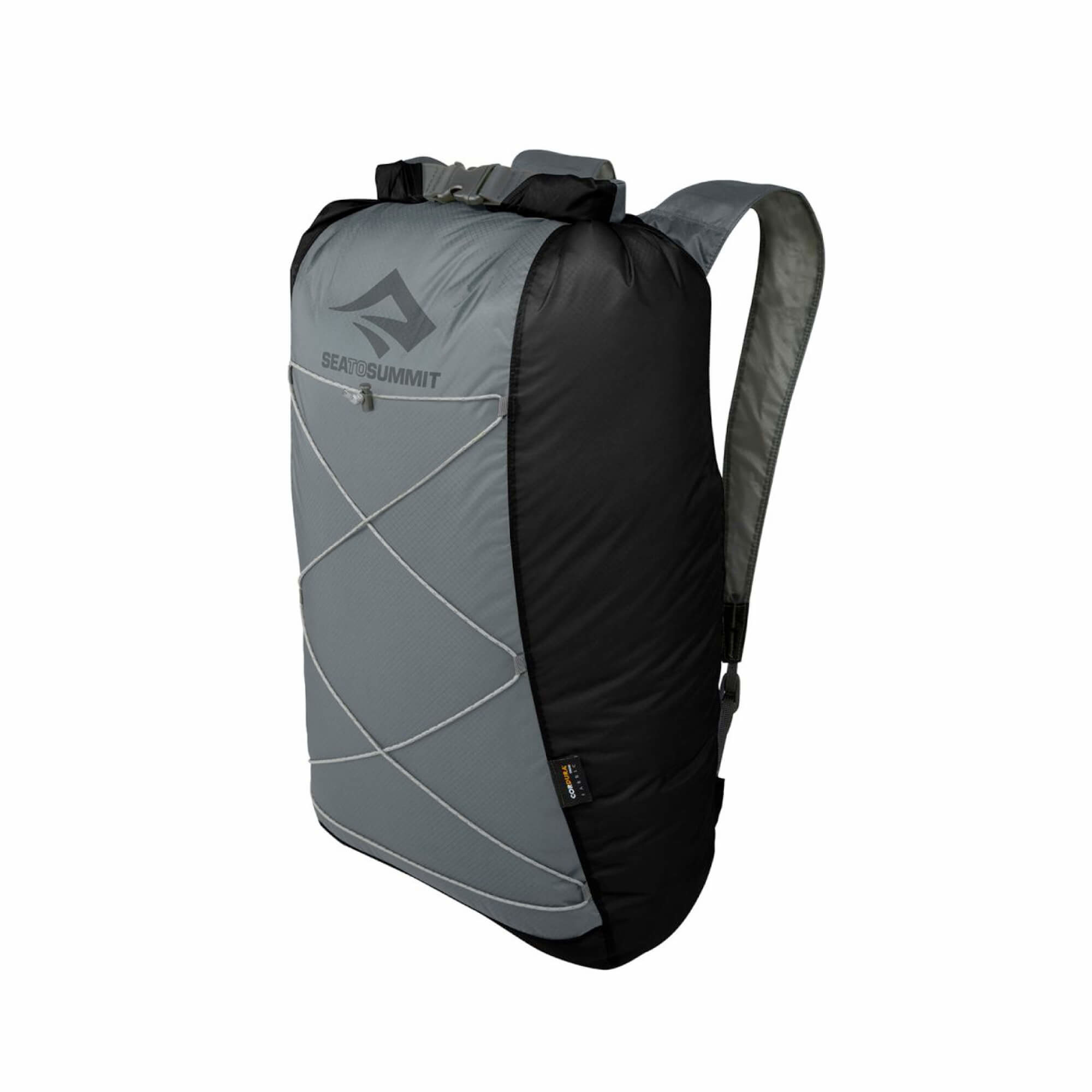 Ultra-Sil™ Dry Daypack-5