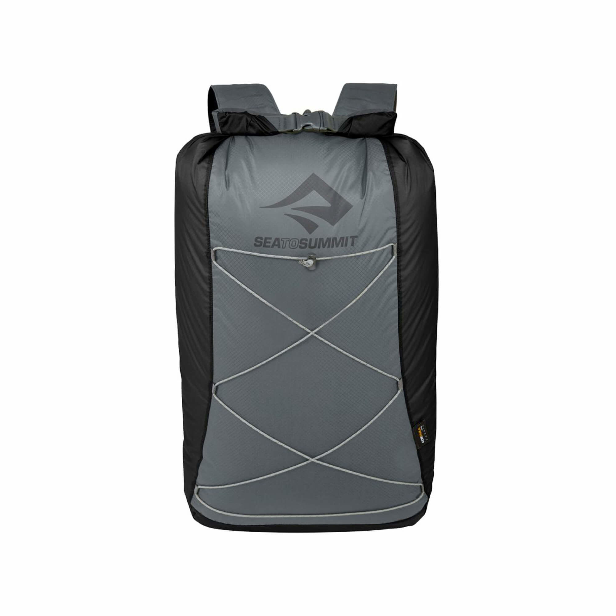Ultra-Sil™ Dry Daypack-6