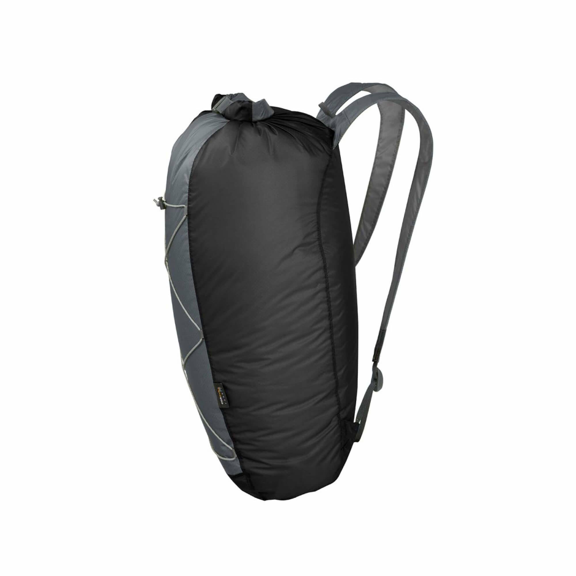 Ultra-Sil™ Dry Daypack-7